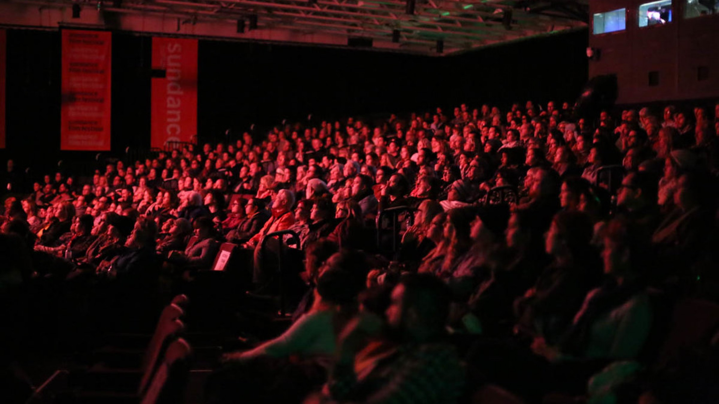 7 Editors Take Us Behind the Curtain on Cutting a Sundance Feature
