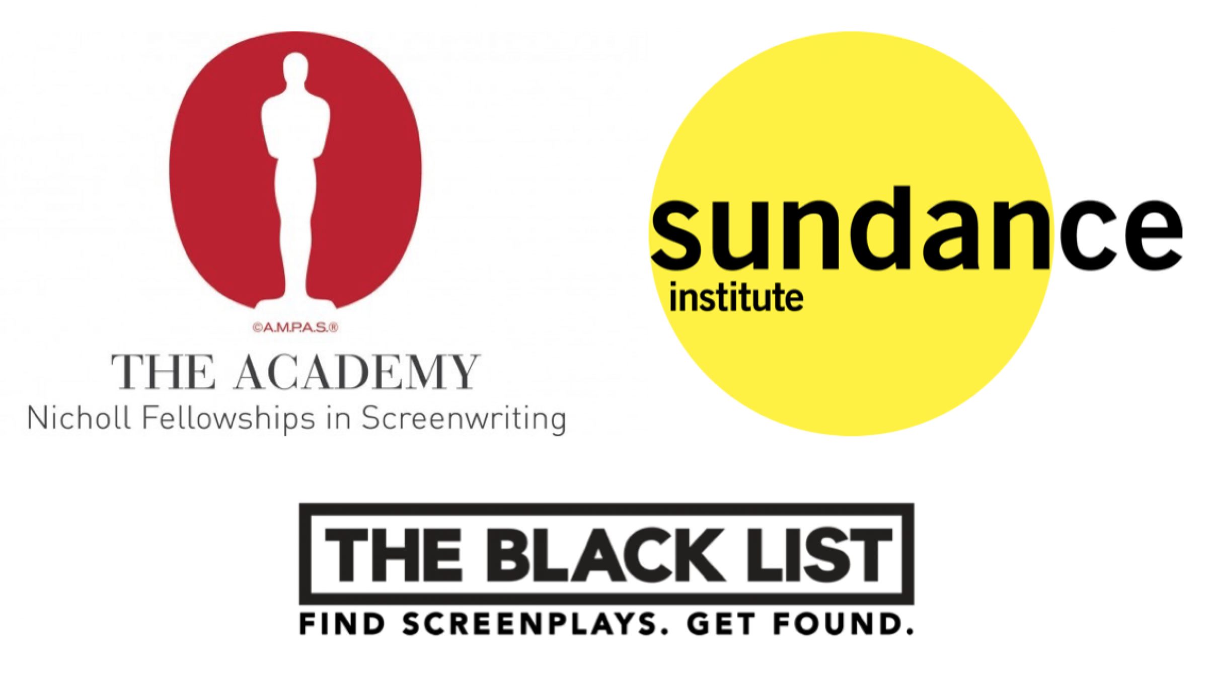 Screenwriting fellowships