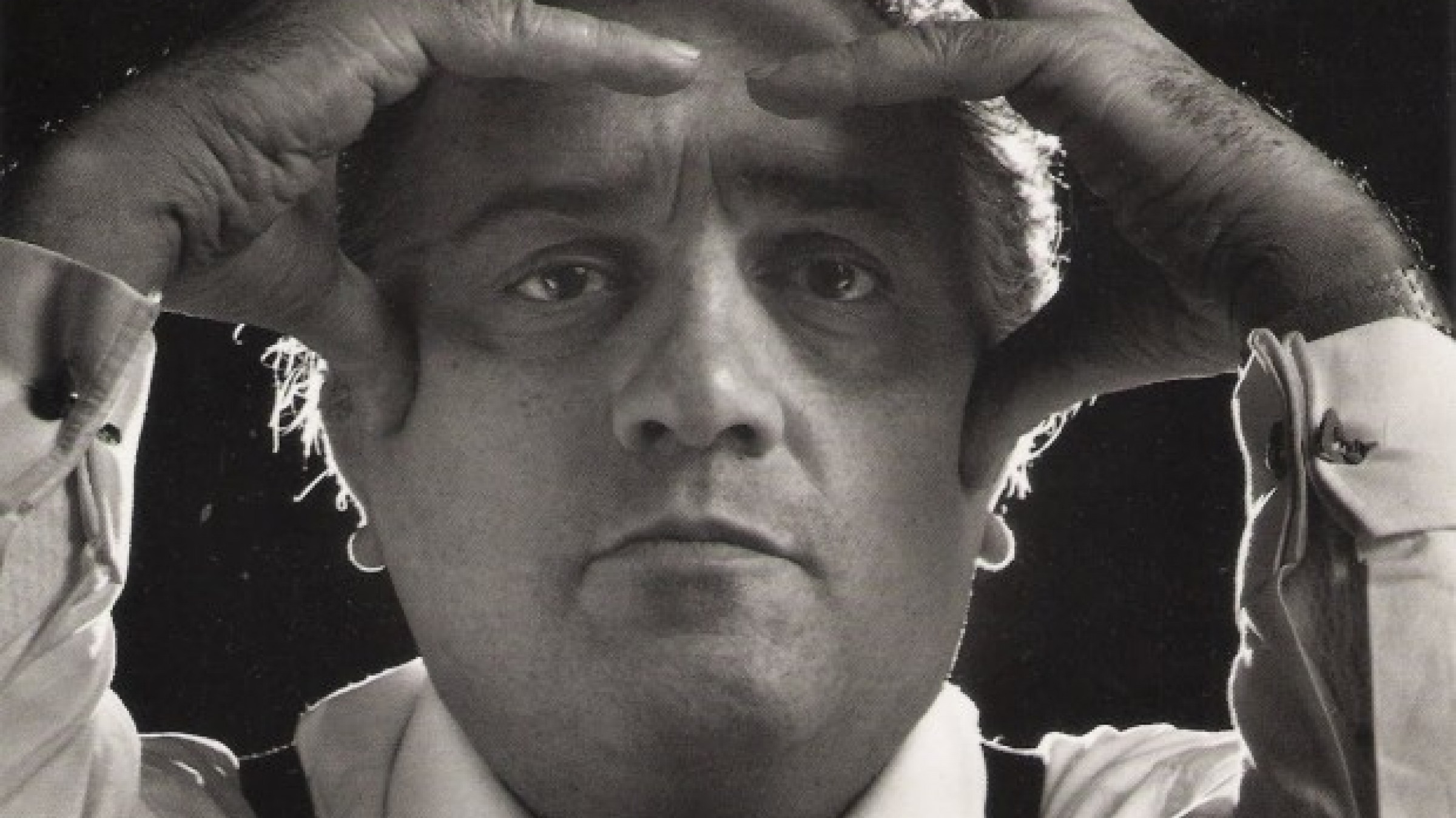 death of federico fellini left a large gap in the movie world