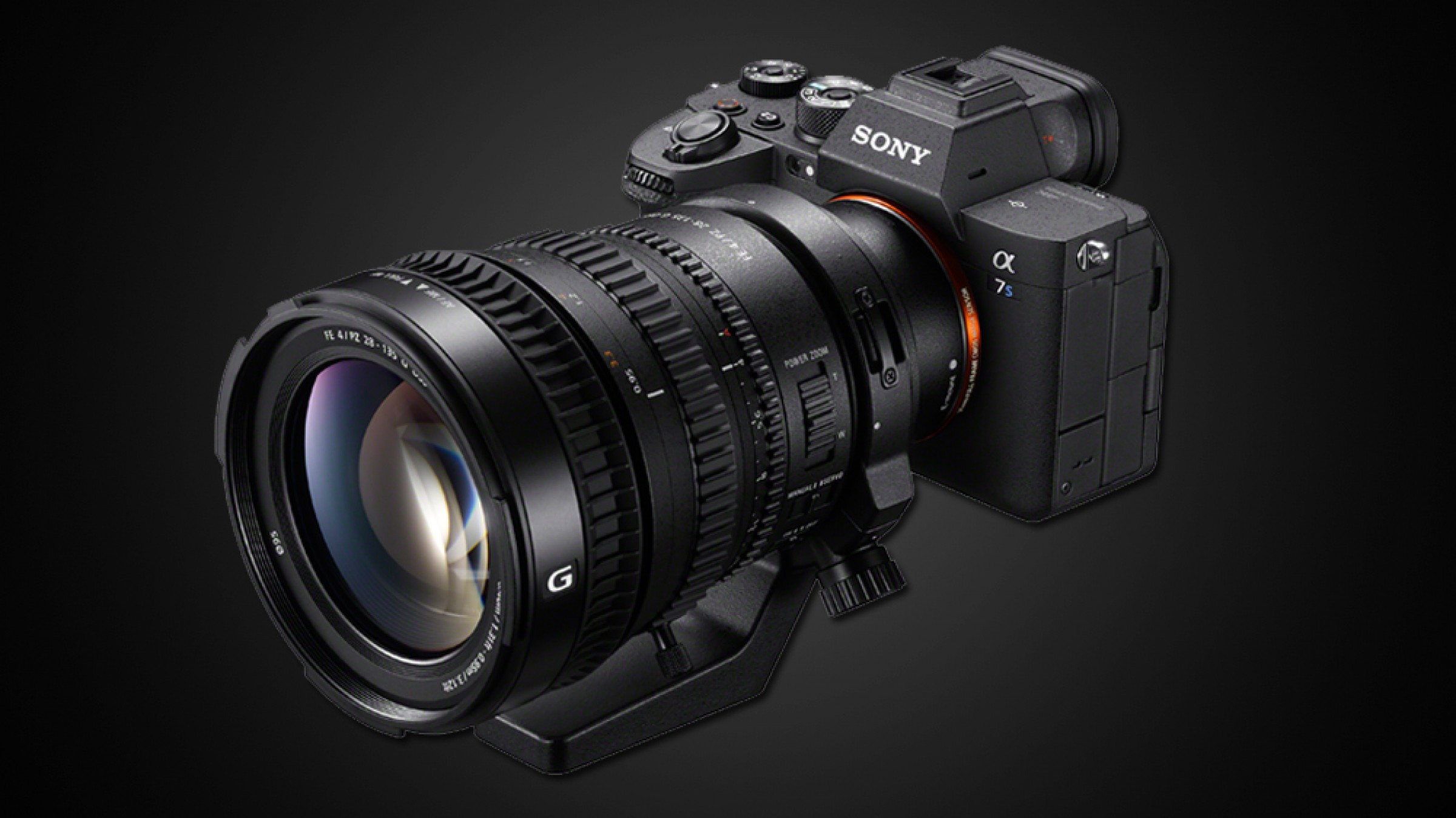 Did the Sony a7S III Fall Short of Expectations?