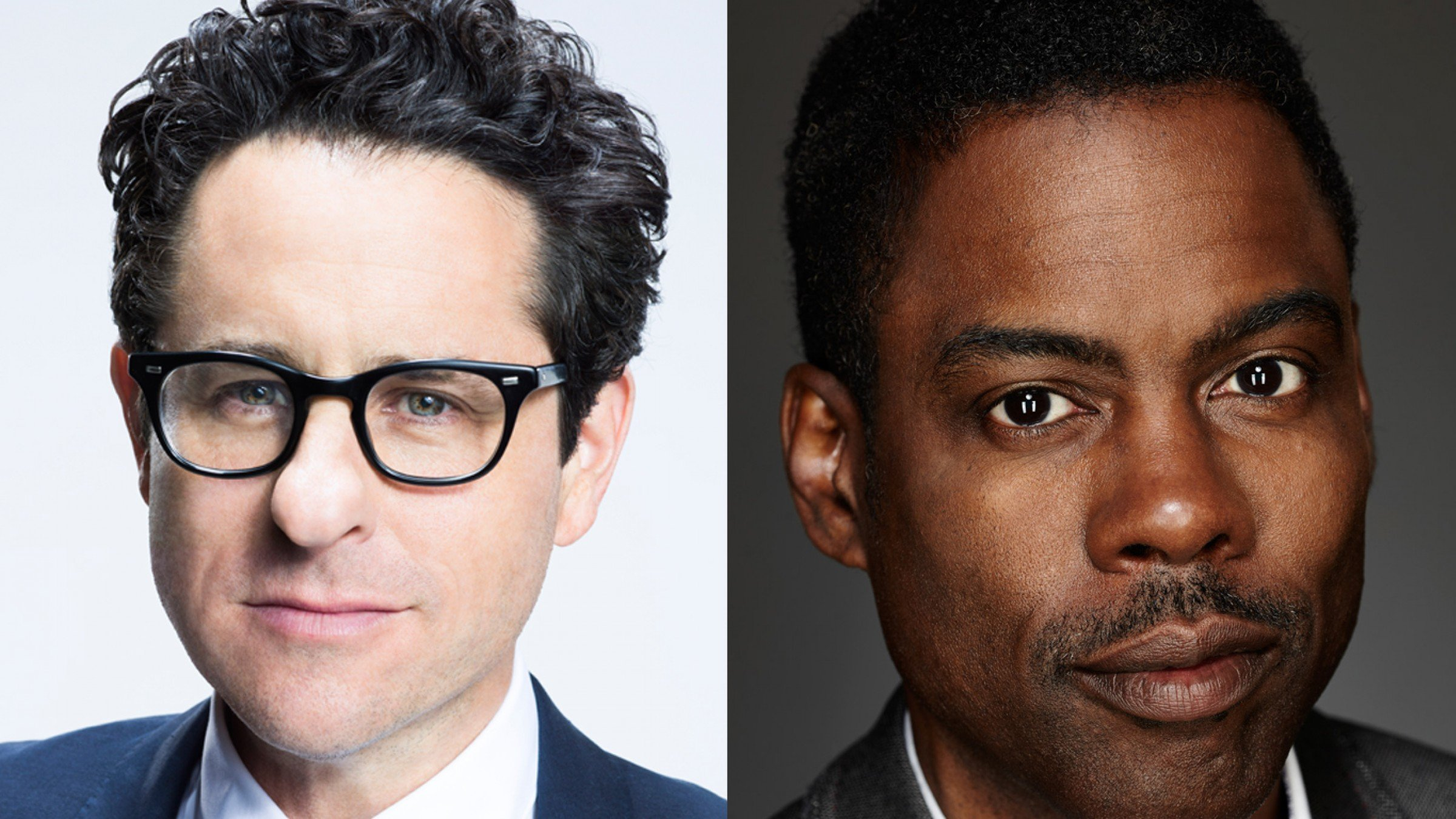 7 Reasons To Listen to JJ Abrams, Quit Your Boring Job and Make Your Passion Project