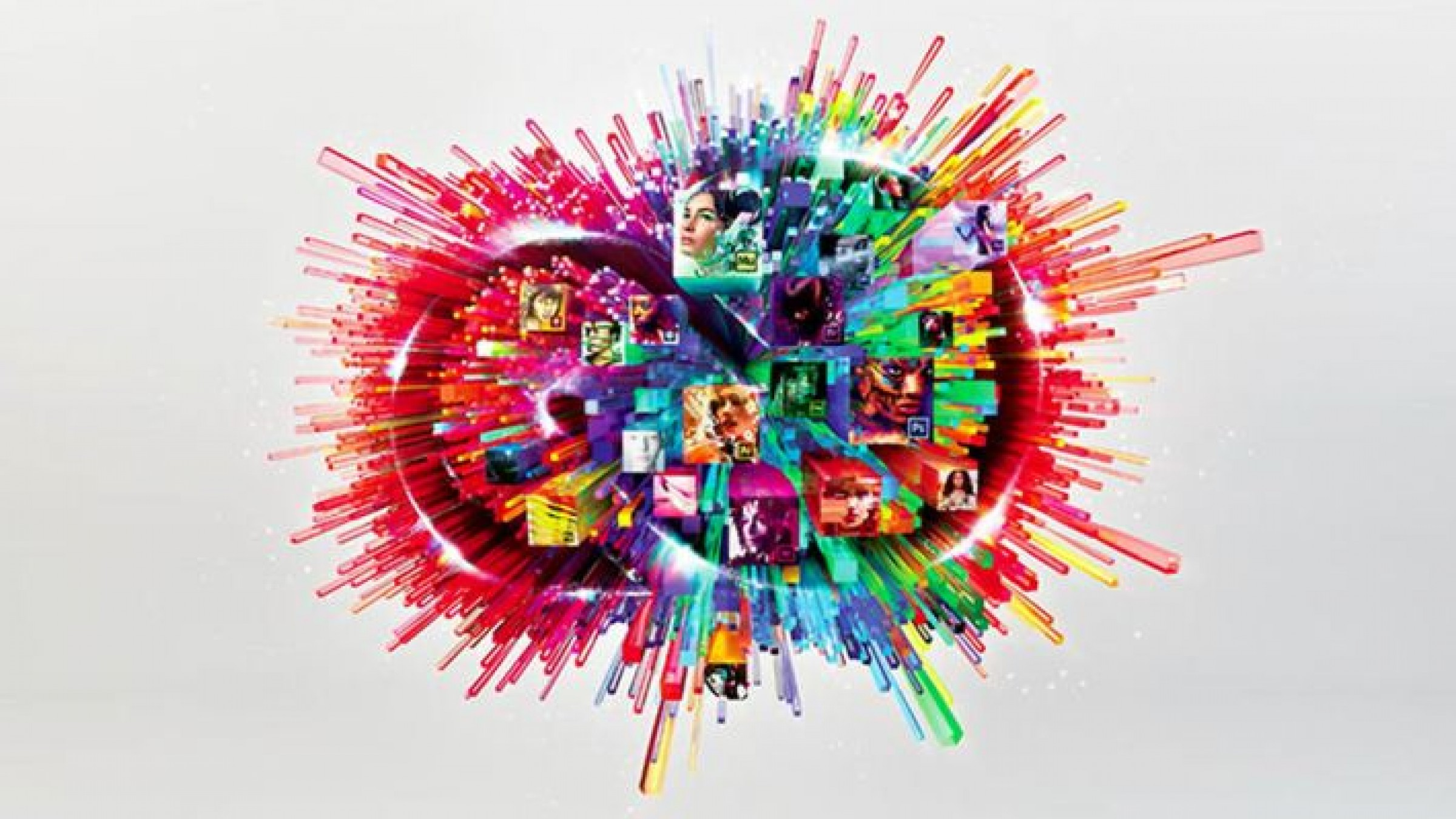 Black Friday Deals Adobe Offering Discounts On Creative Cloud Apps