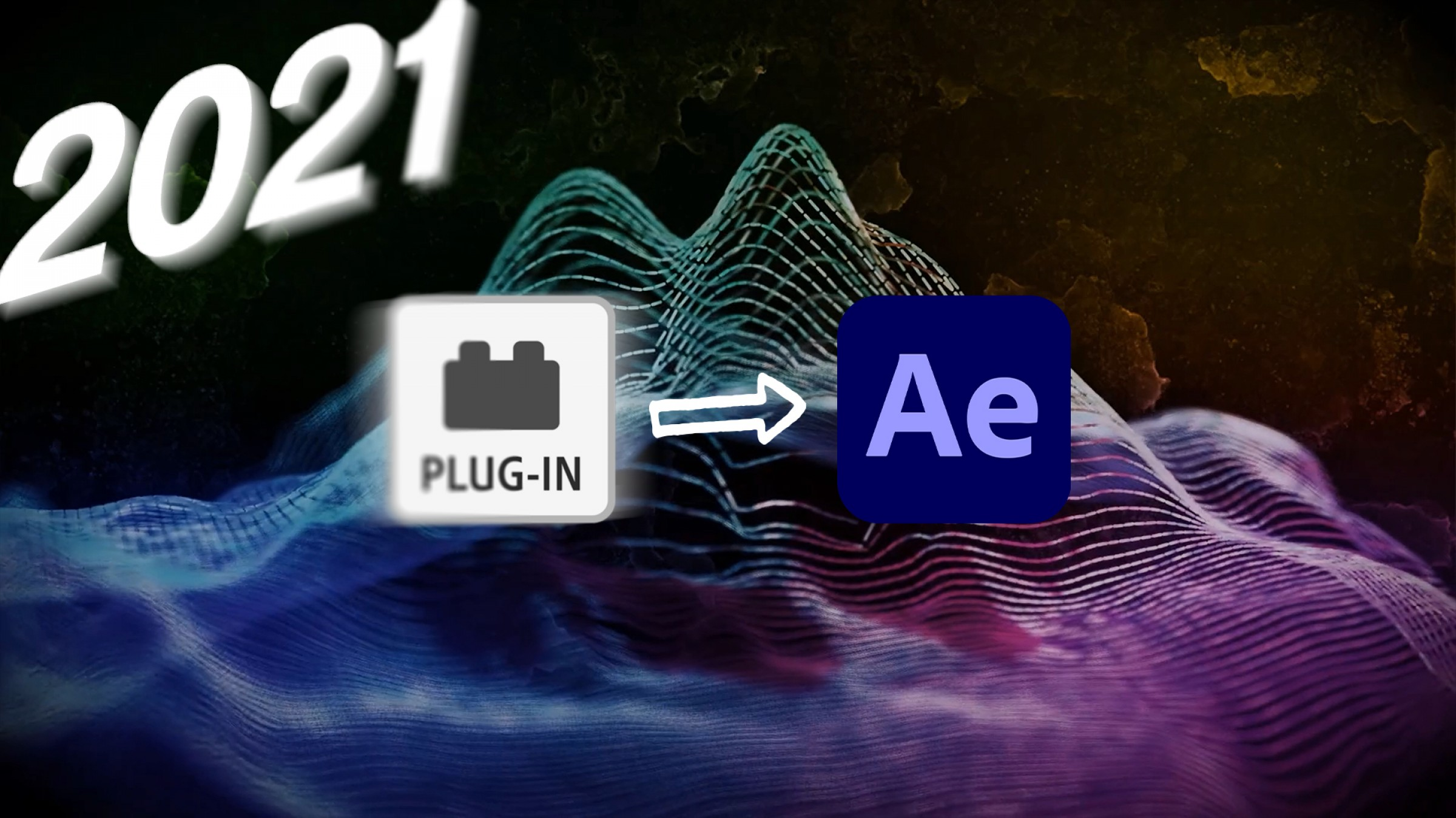 15 Plugins to Add to Your After Effects Arsenal in 2021