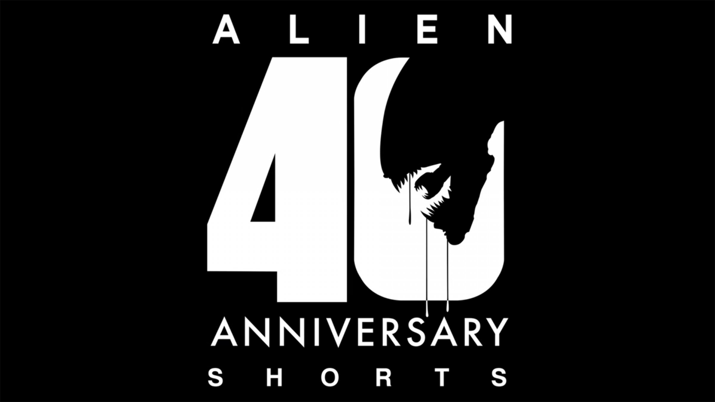 Ridley Scott's 'Alien' Celebrates 40 Years with All New Short Films