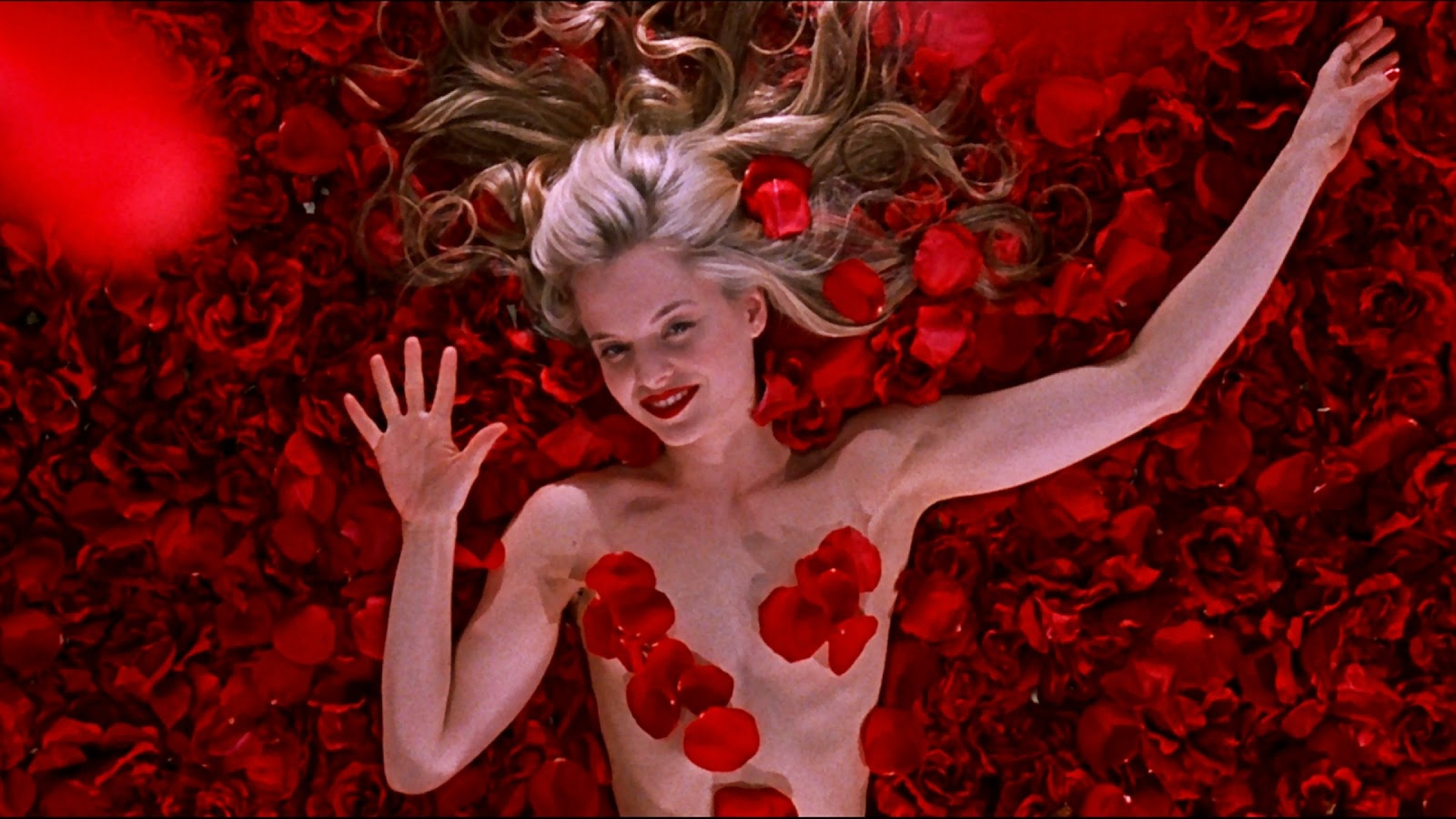 watch the psychology of color in film