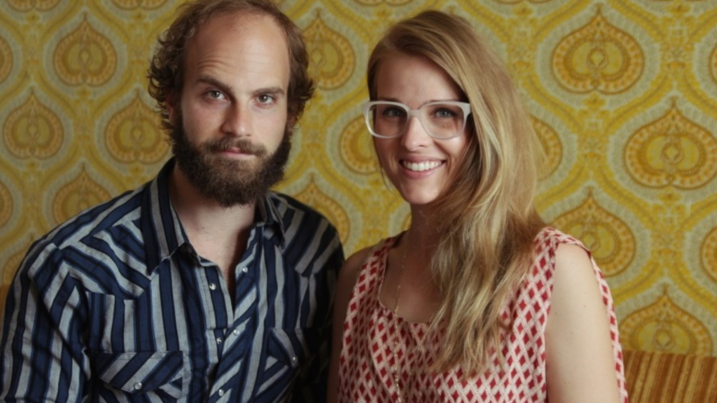 How Vimeo's 'High Maintenance' is Making the Web Series