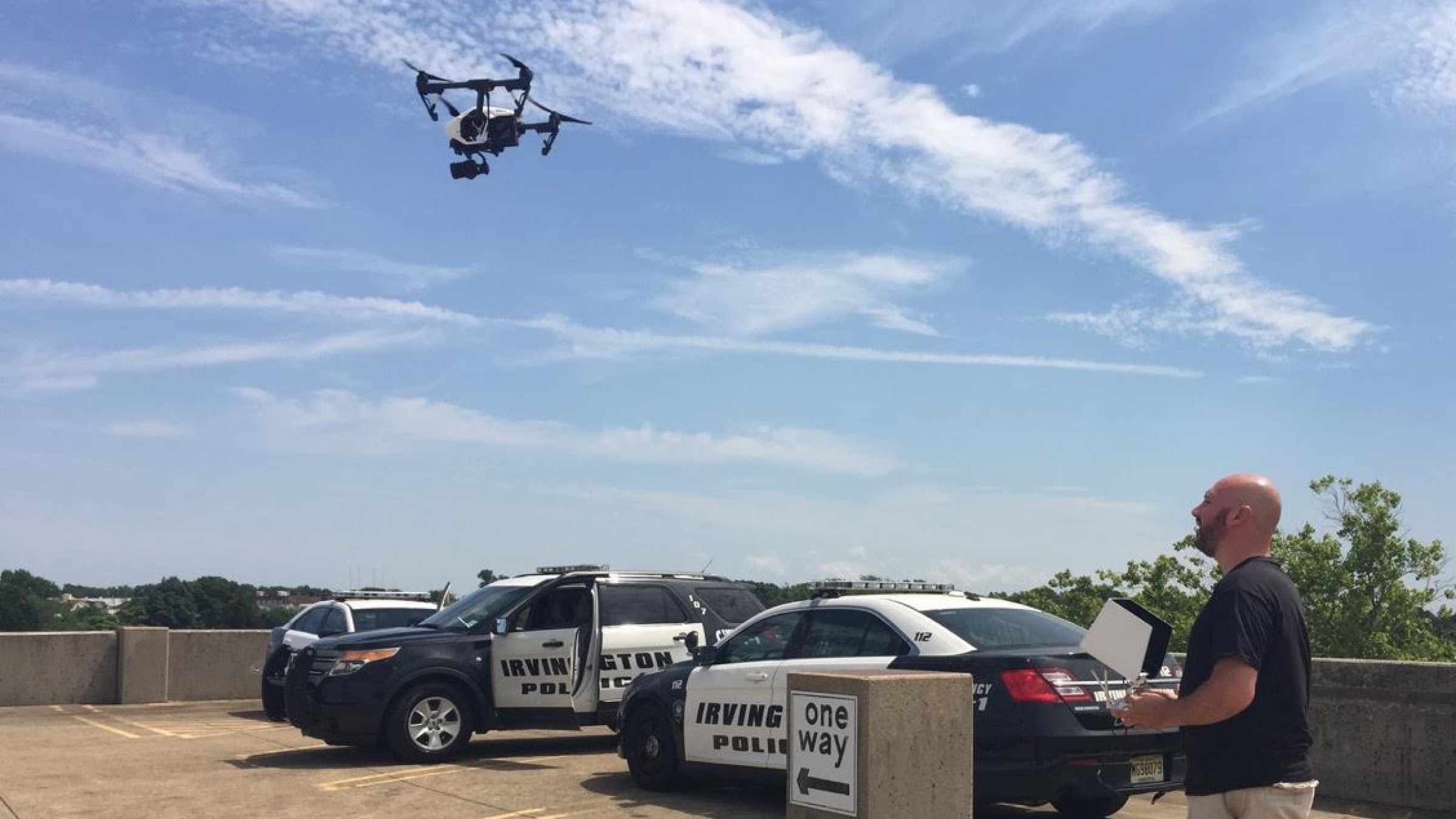 How To Prepare For The Faas New Drone Pilot Certification Exam