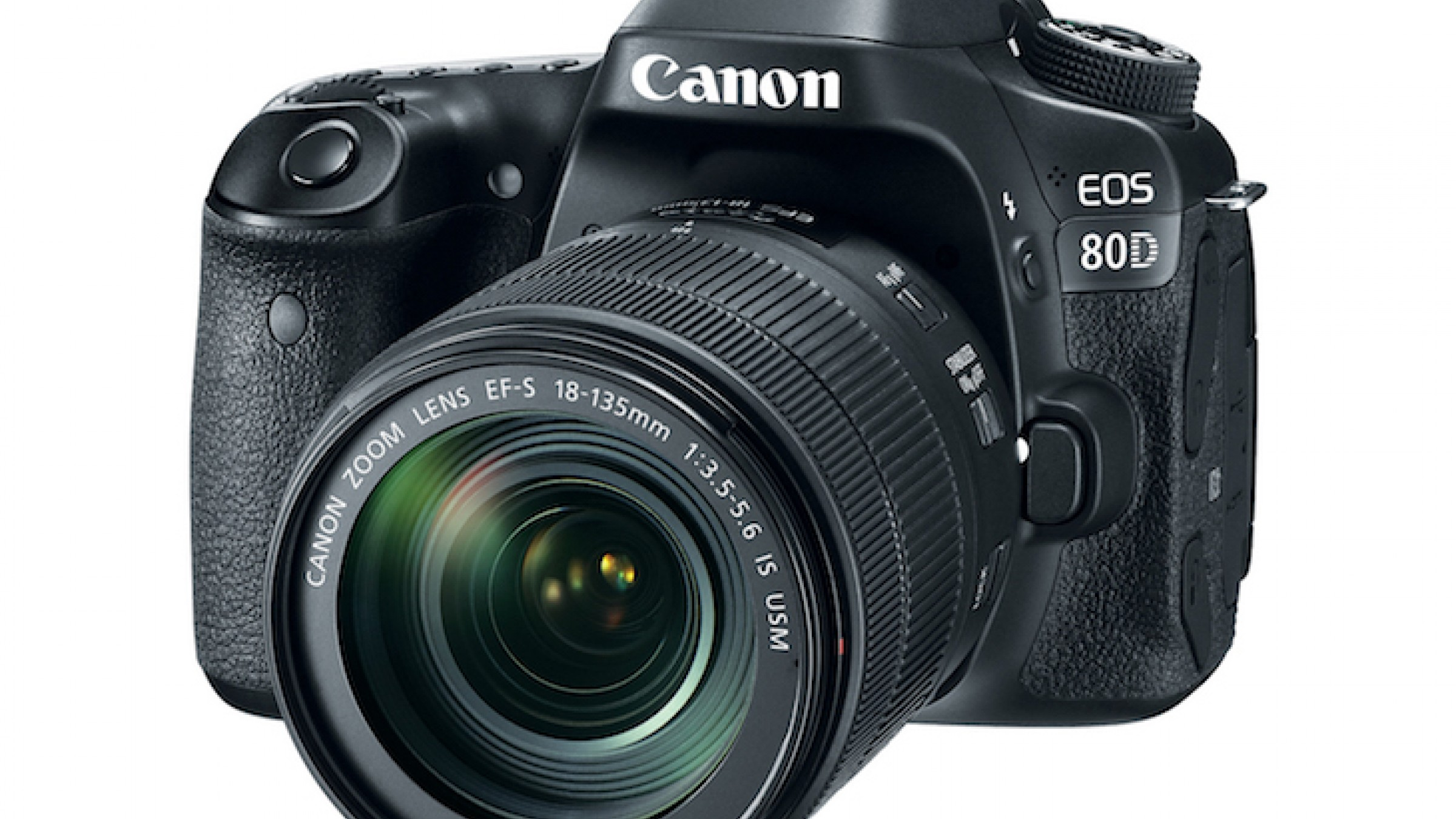 Will the Canon 90D Be Available as Soon as August 2019?