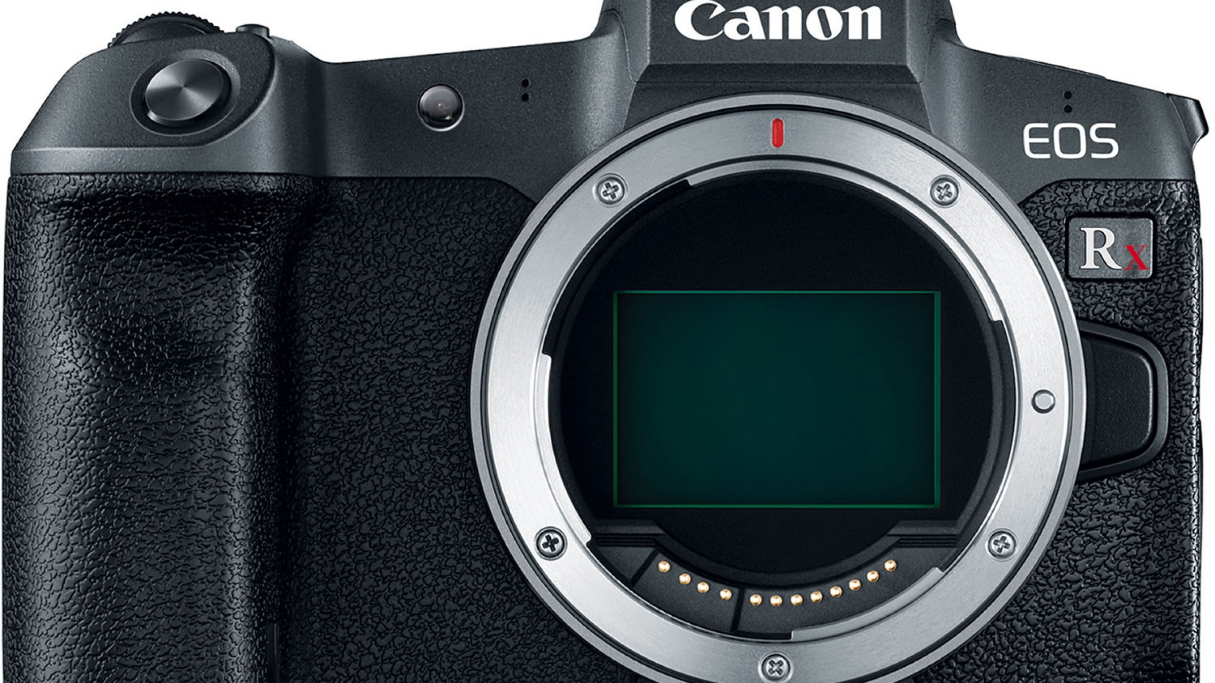 Rumor: Canon Ahead Of Schedule With New EOS-R Camera