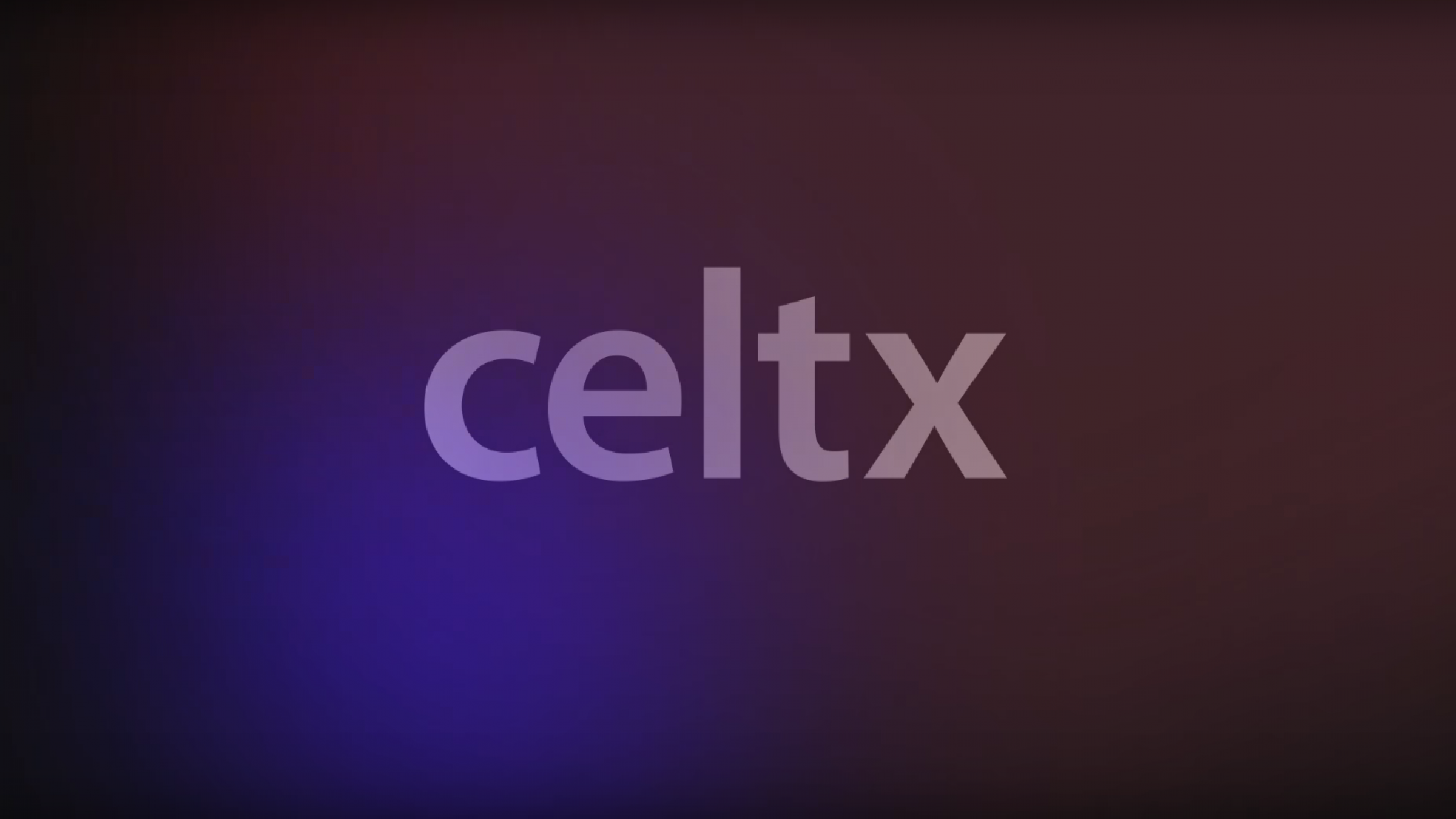 Celtx is Now an All-in-One Video & Movie Planning System
