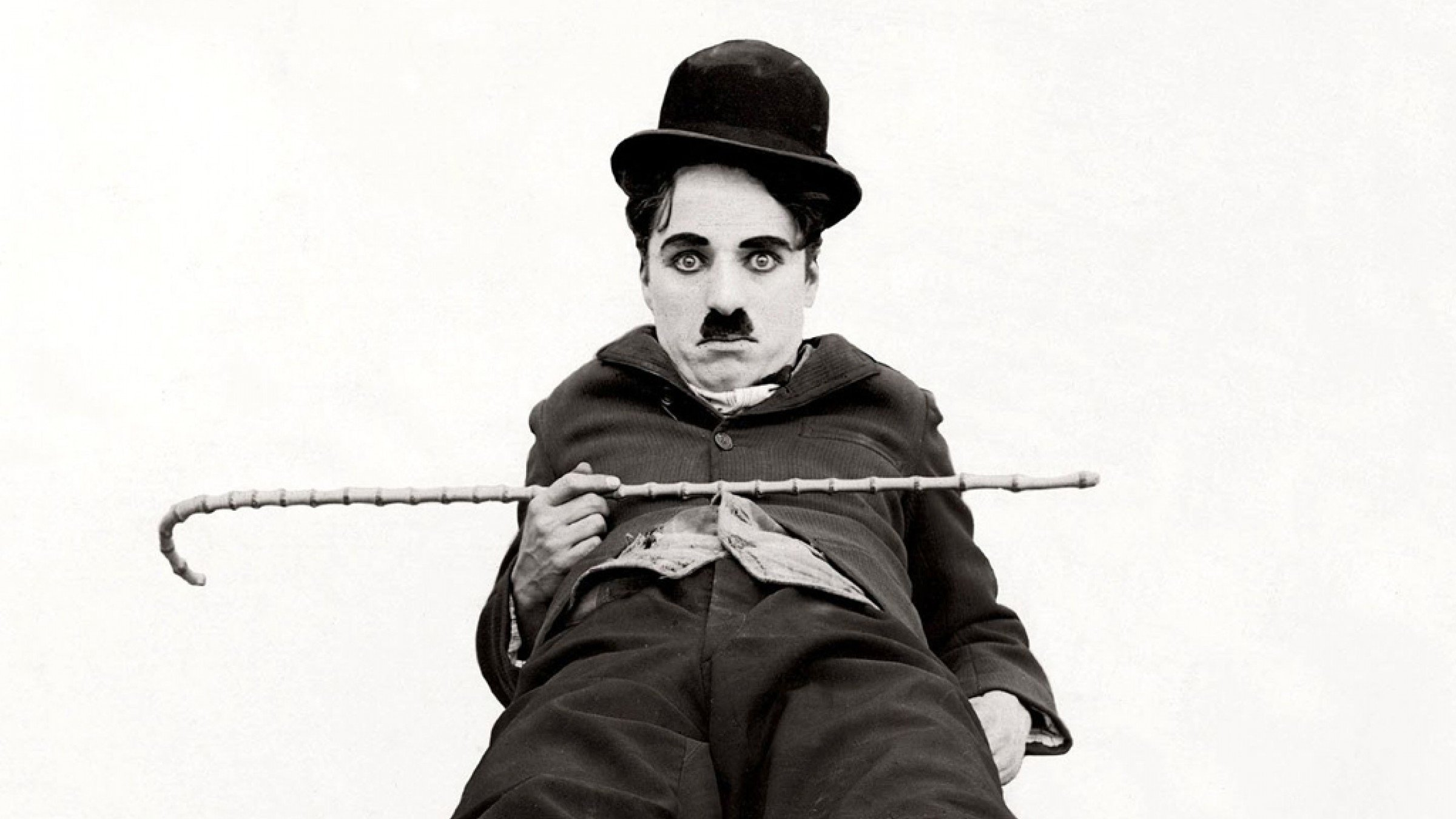 from novelty to art how charlie chaplin breathed new life into cinema