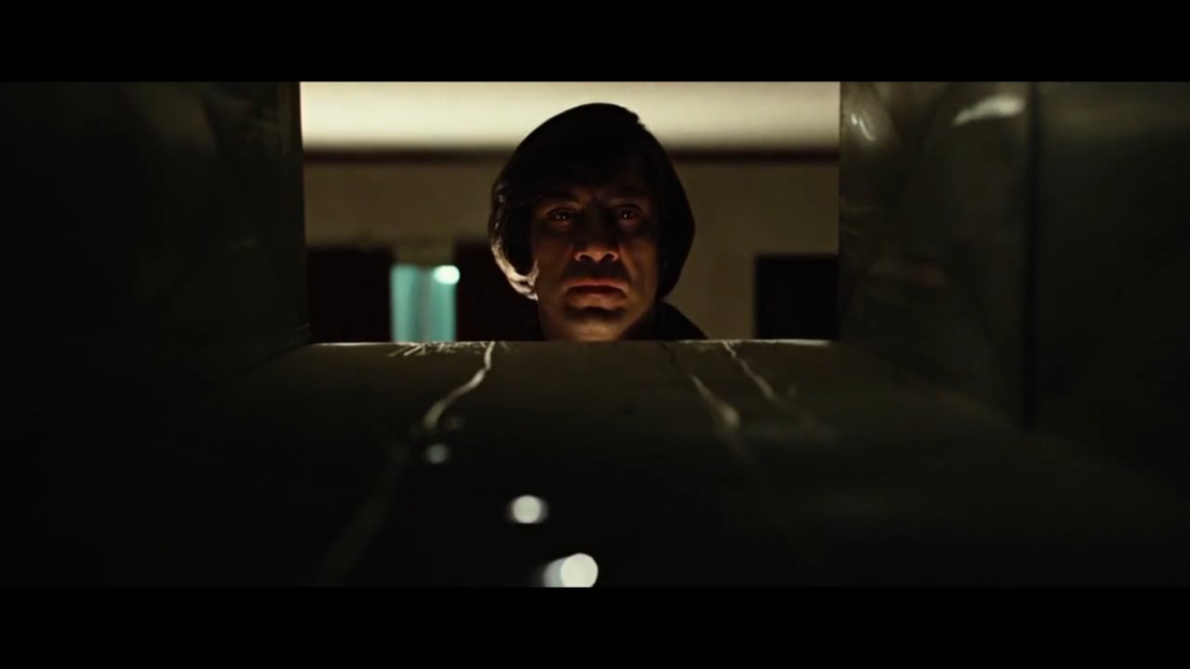How The Coens Use Cinematography To Put You Inside Their Peculiar, Bloody World-1242