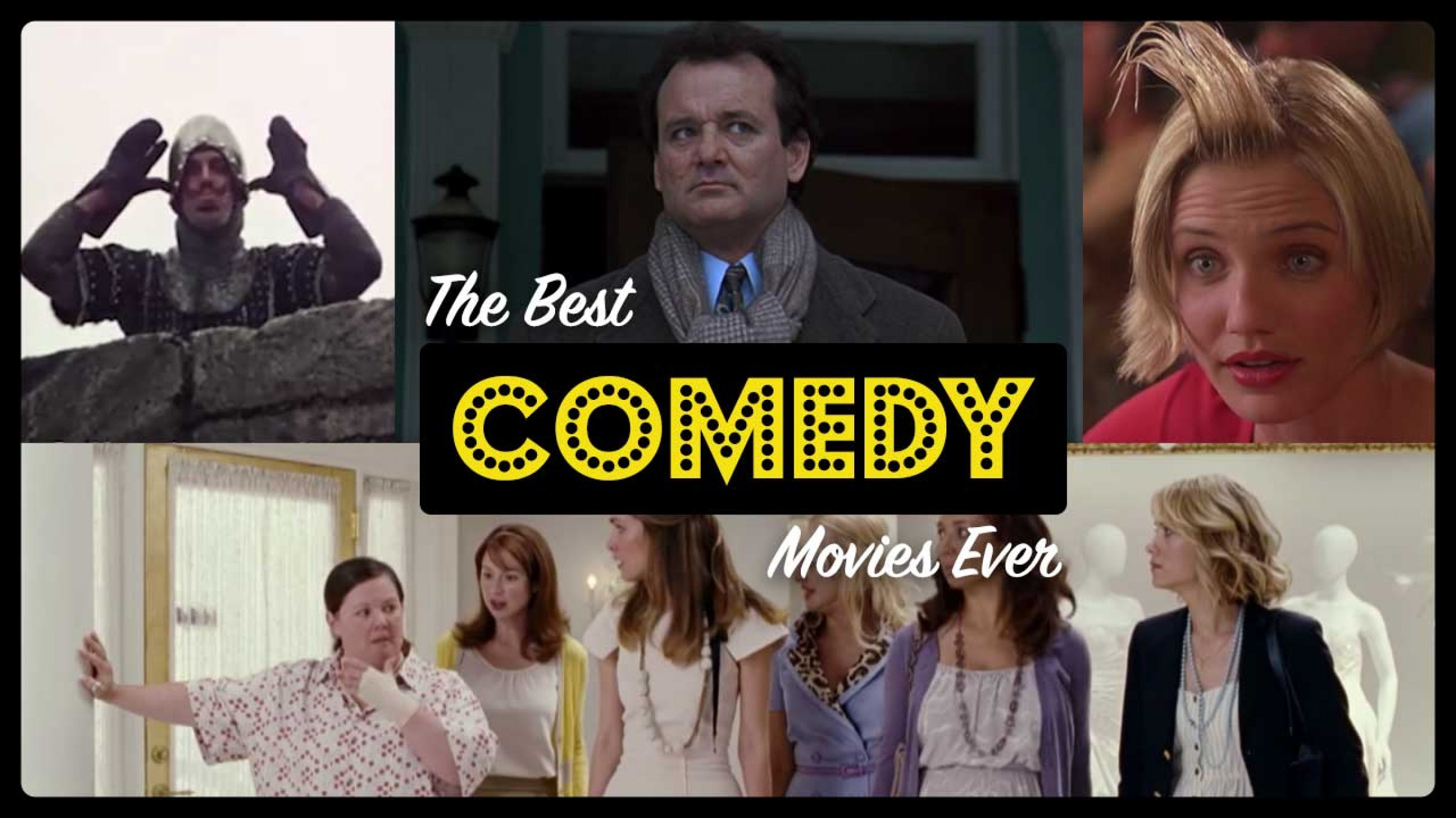 comedy movies download free
