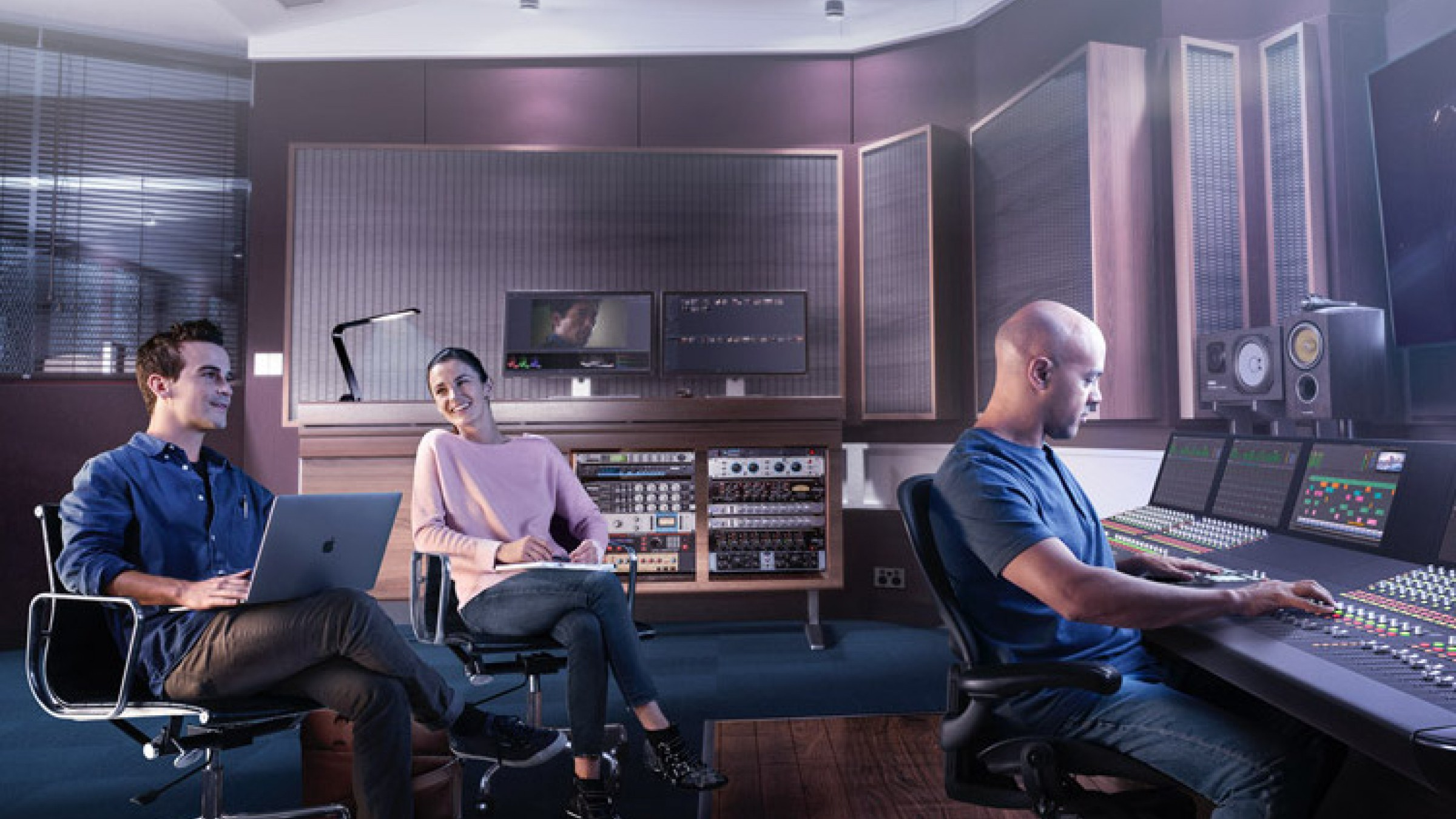 Blackmagic S Free 444 Page Guide To Davinci Resolve 16 Is Here