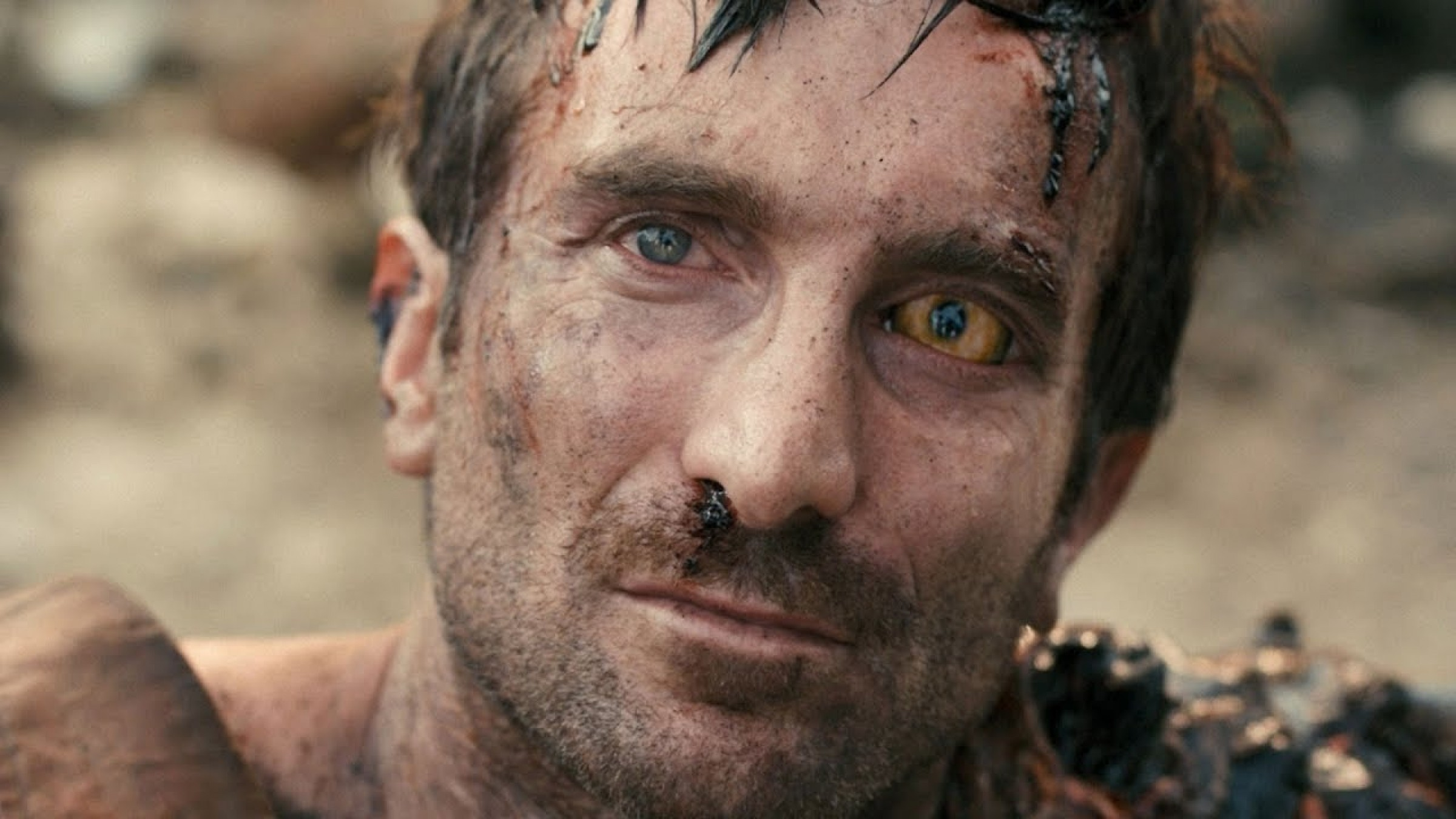 District 9 And 5 More Influential Sci Fi Movies From The Last Decade