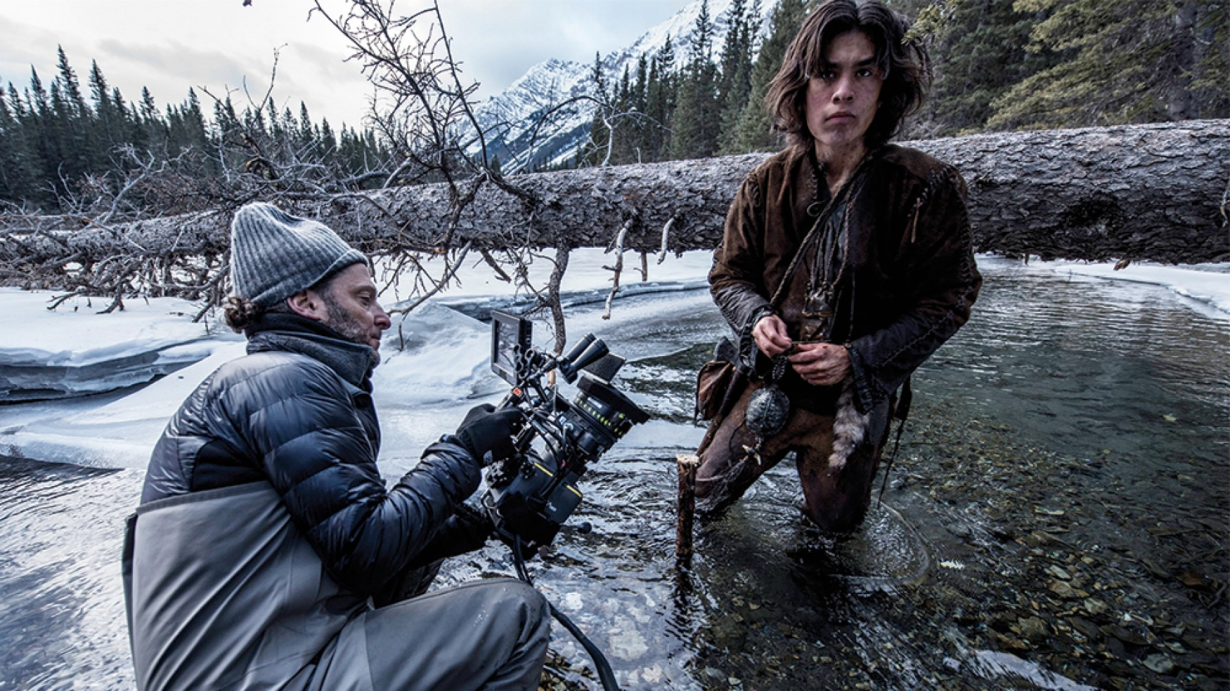 emmanuel-lubezki-the-revenant-cinematogr