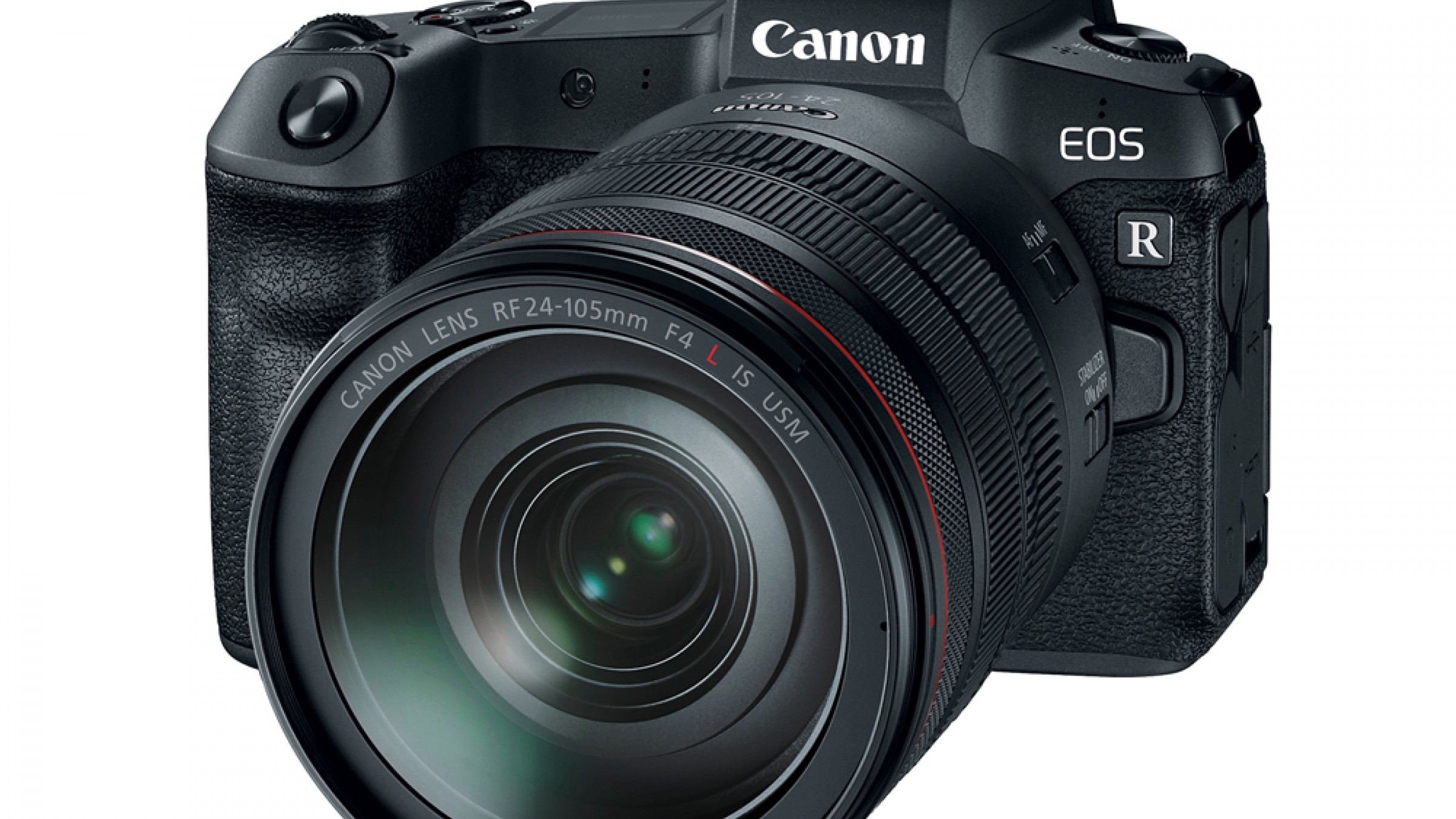 Find out the Details (and Our First Reaction) to the Canon Full Frame  Mirrorless EOS R b44bc1837721e