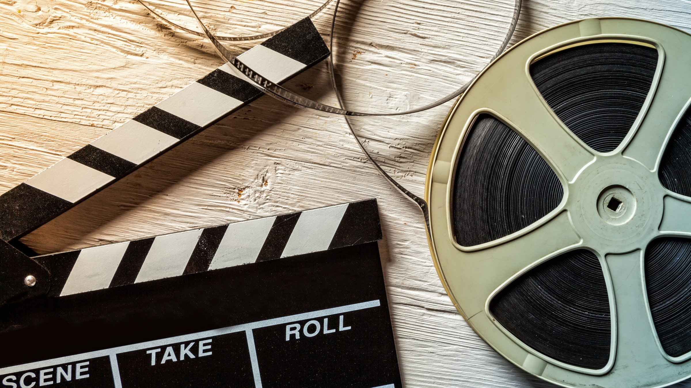 16 of the Biggest Lessons These World-Class Filmmakers Learned from Working in Film