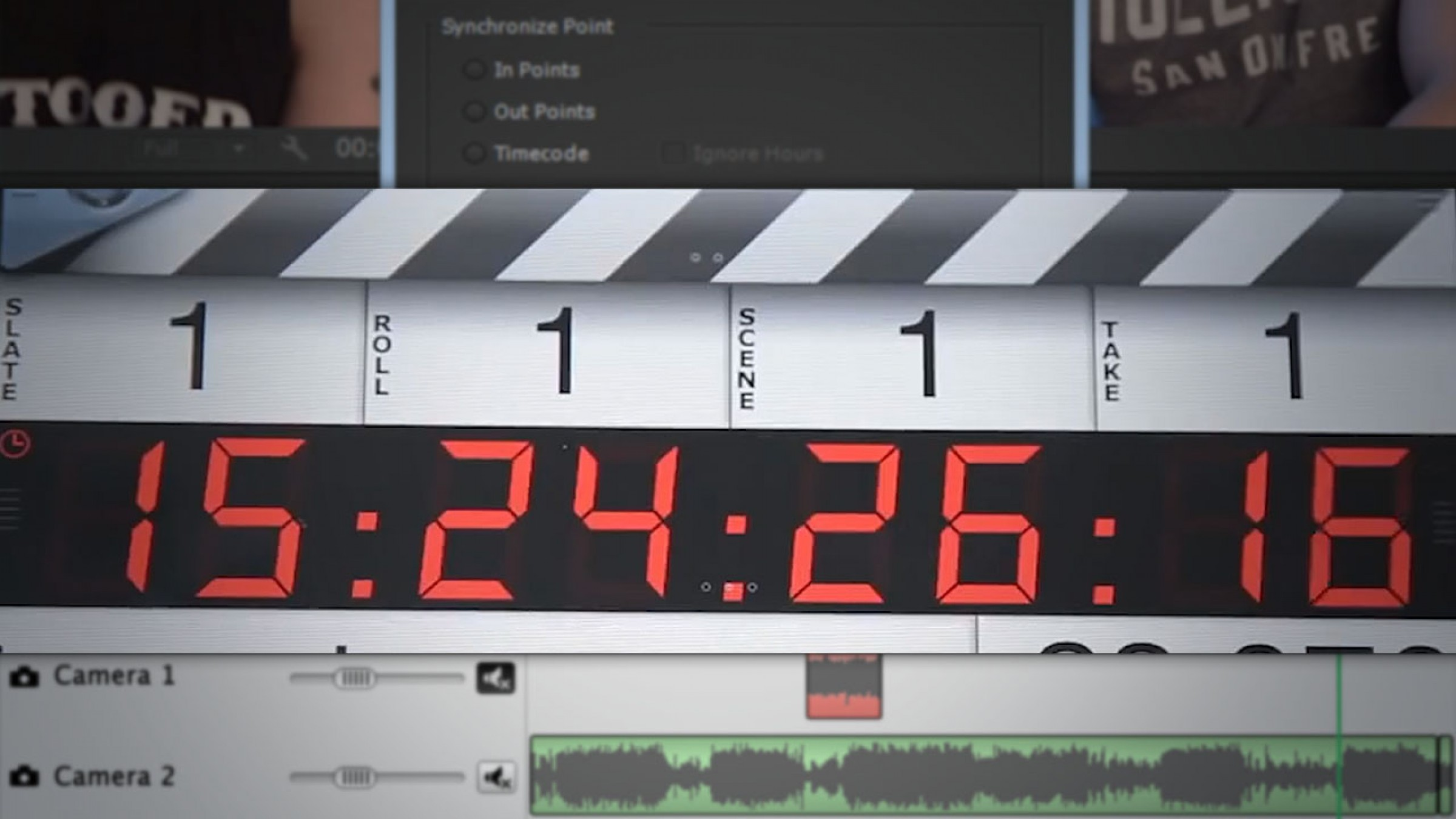 Do You Need to Sync Some Audio? Here Are a Few Quick ...