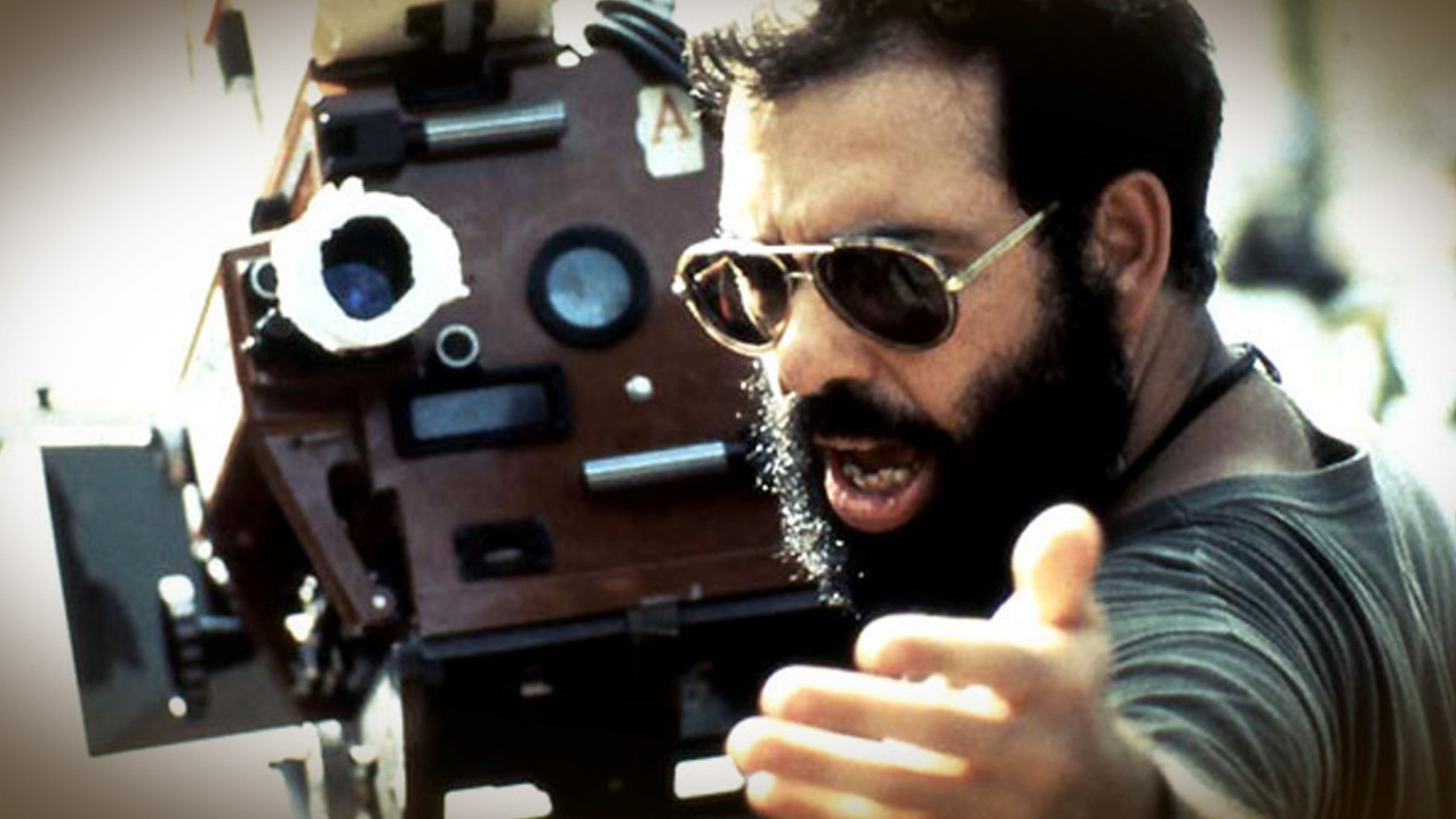 Sony Full Frame Lenses >> Video: Do You Lack Confidence in Screenwriting? So Does ...