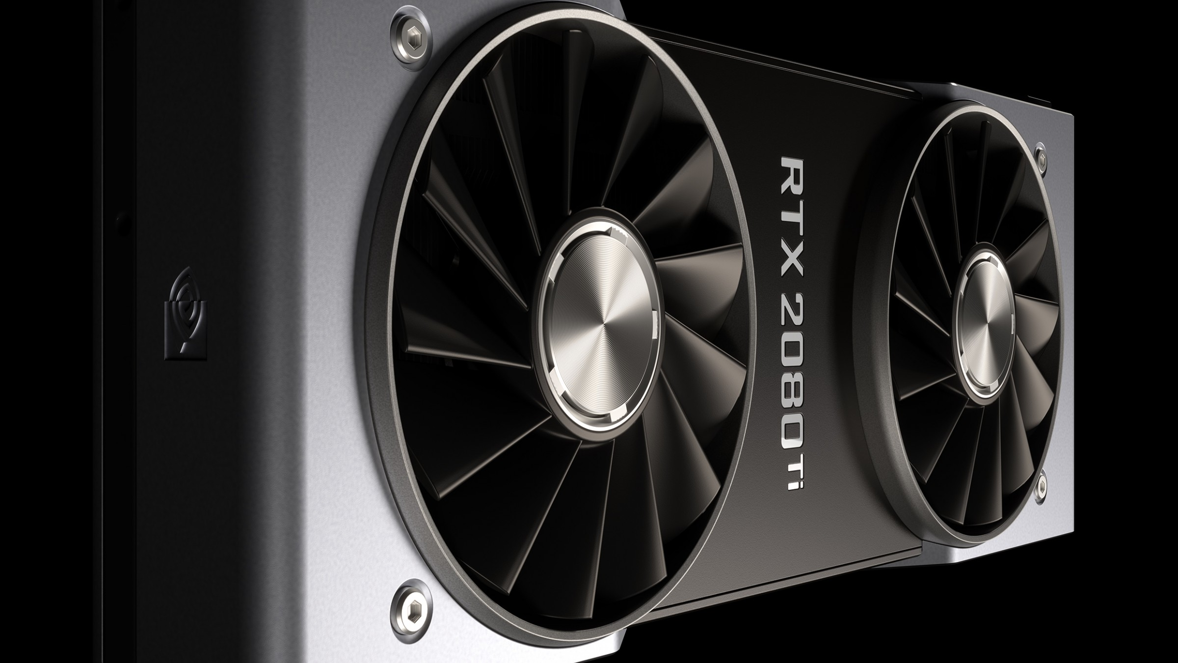 NVIDIA Announces New 2080 Cards with Links and 8K Playback