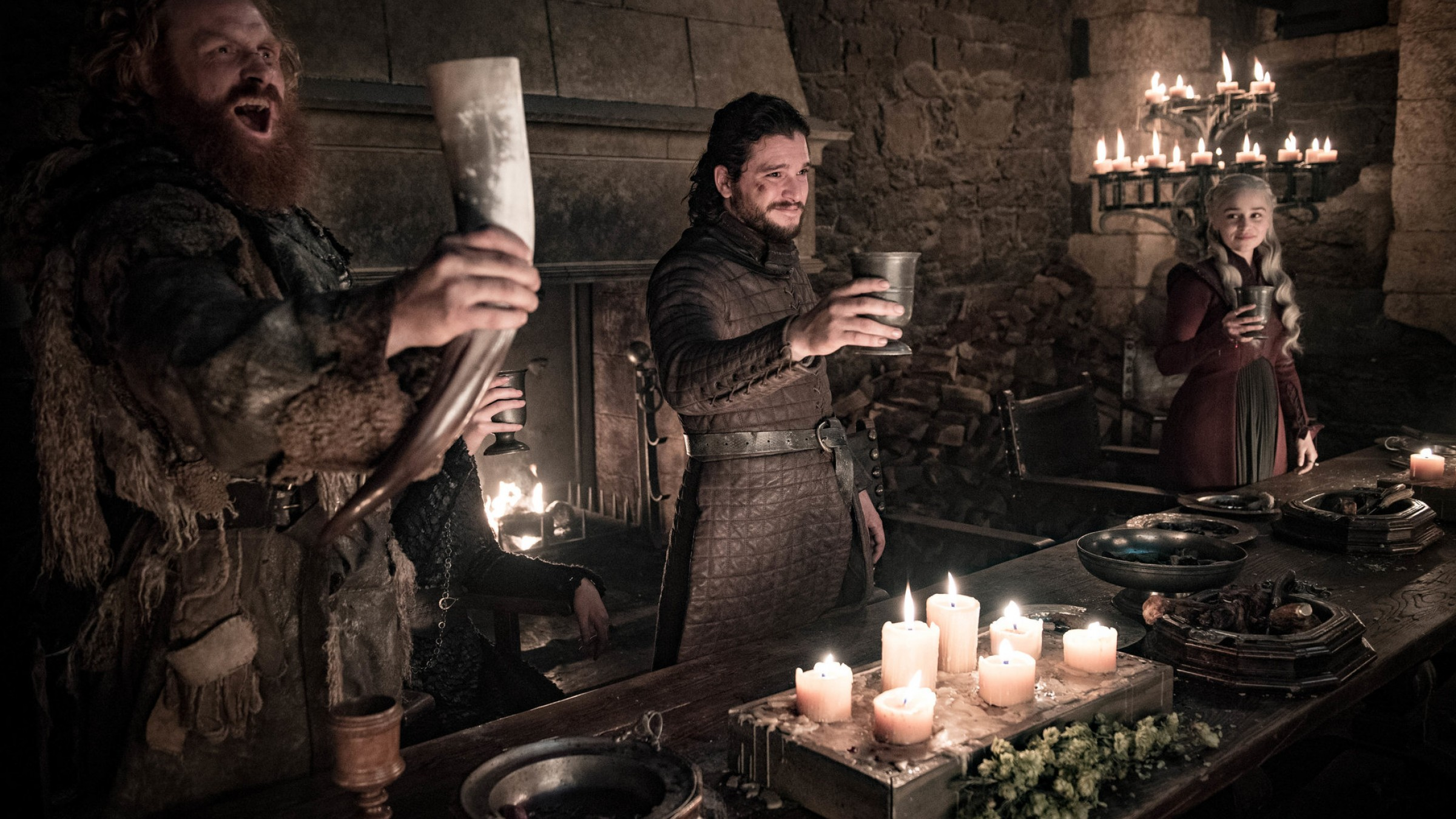 Adobe Could Have Fixed 'Game of Thrones' CoffeeCupGate
