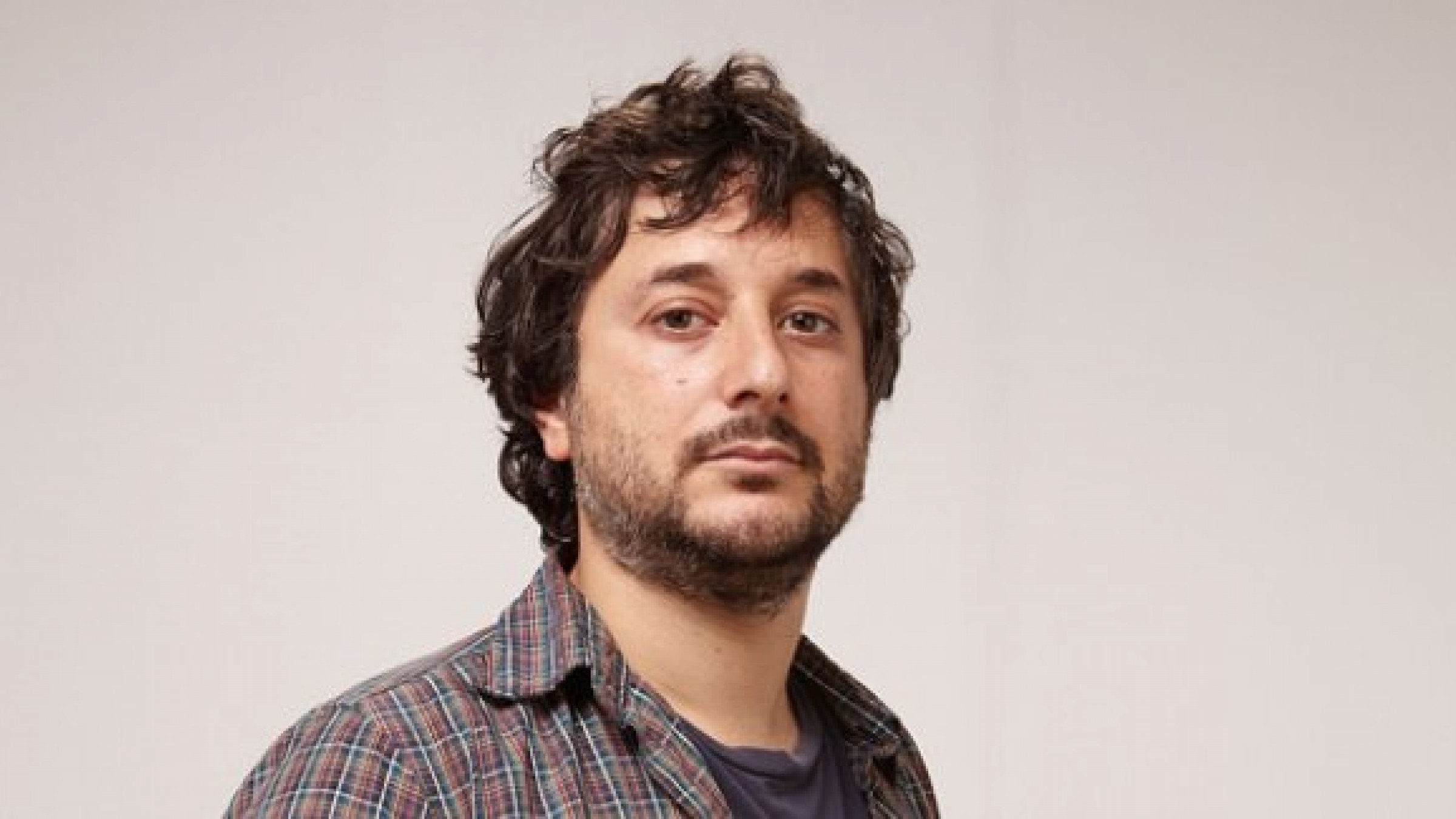 harmony korine reflects on his career  u0026 celebrates the