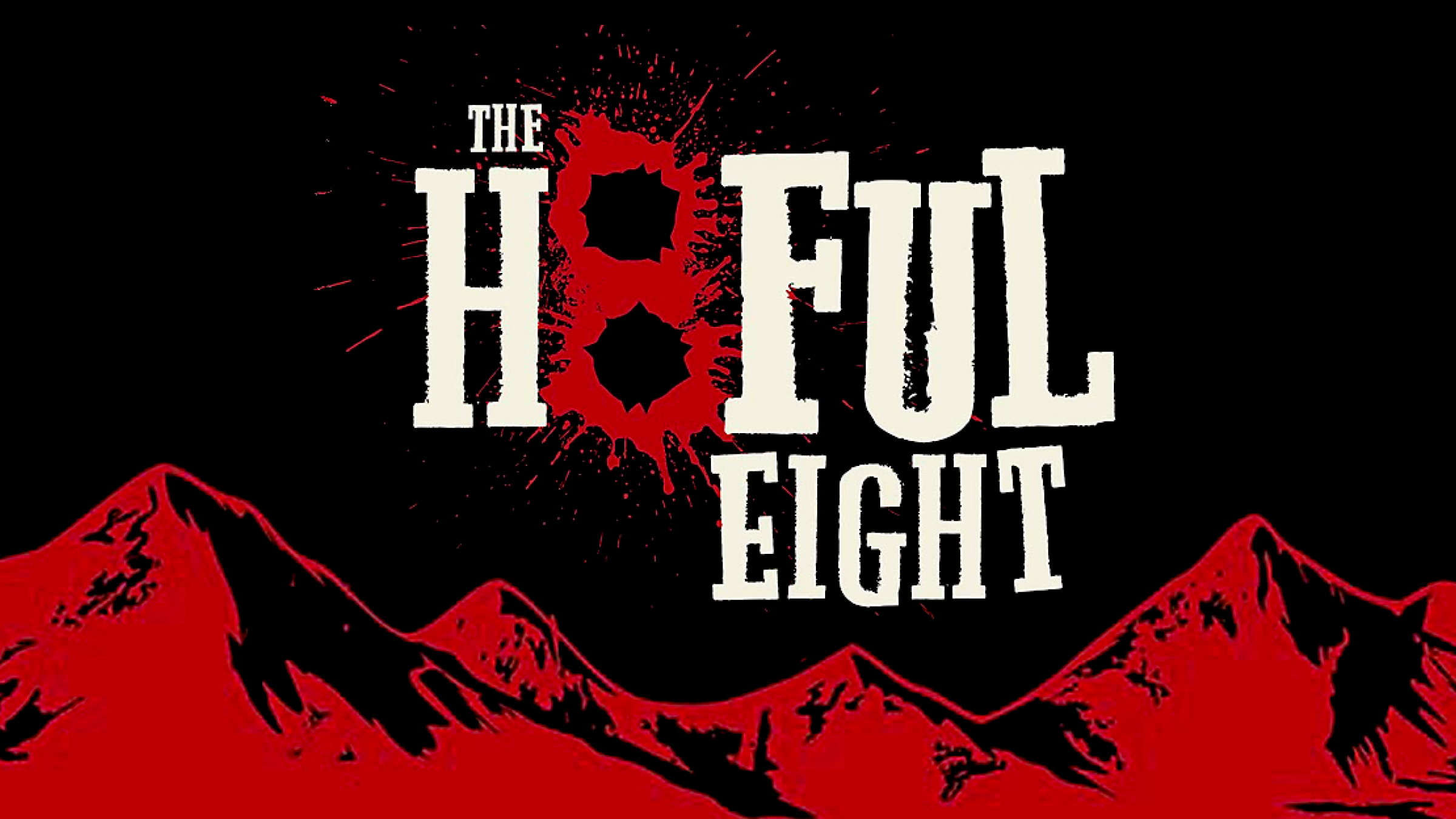 http://nofilmschool.com/sites/default/files/styles/facebook/public/hateful_eight_poster.png?itok=eoiICZ4U