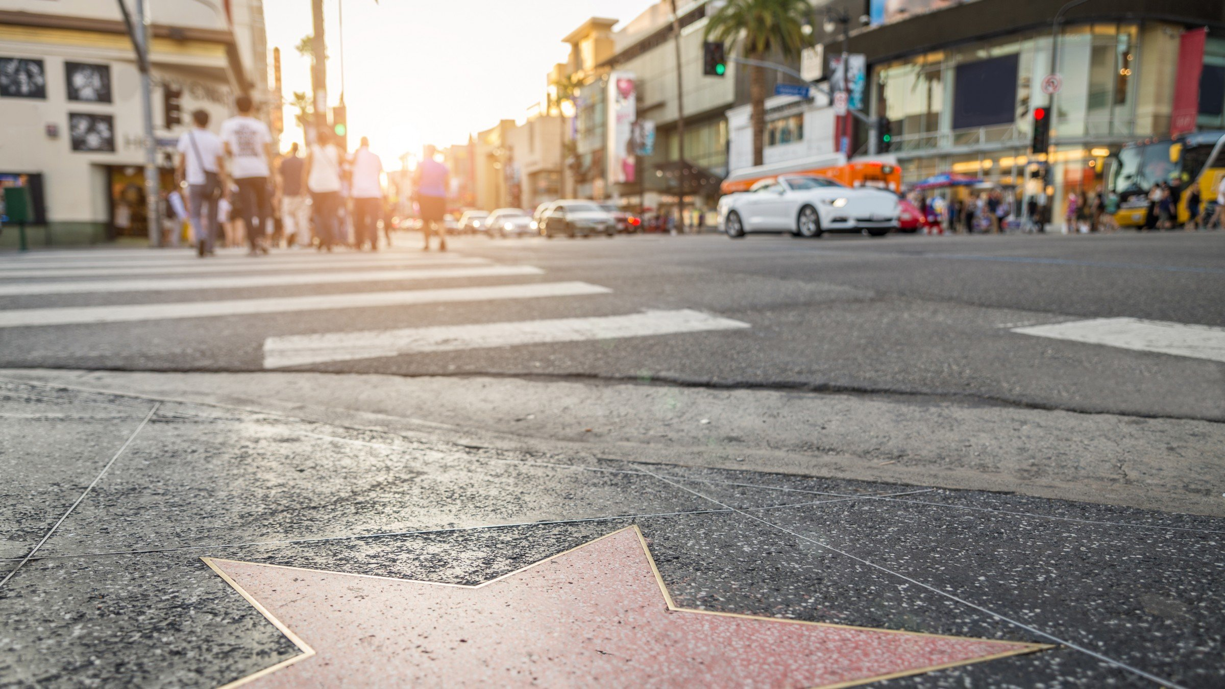 9 Essentials to Navigating a Career in Hollywood