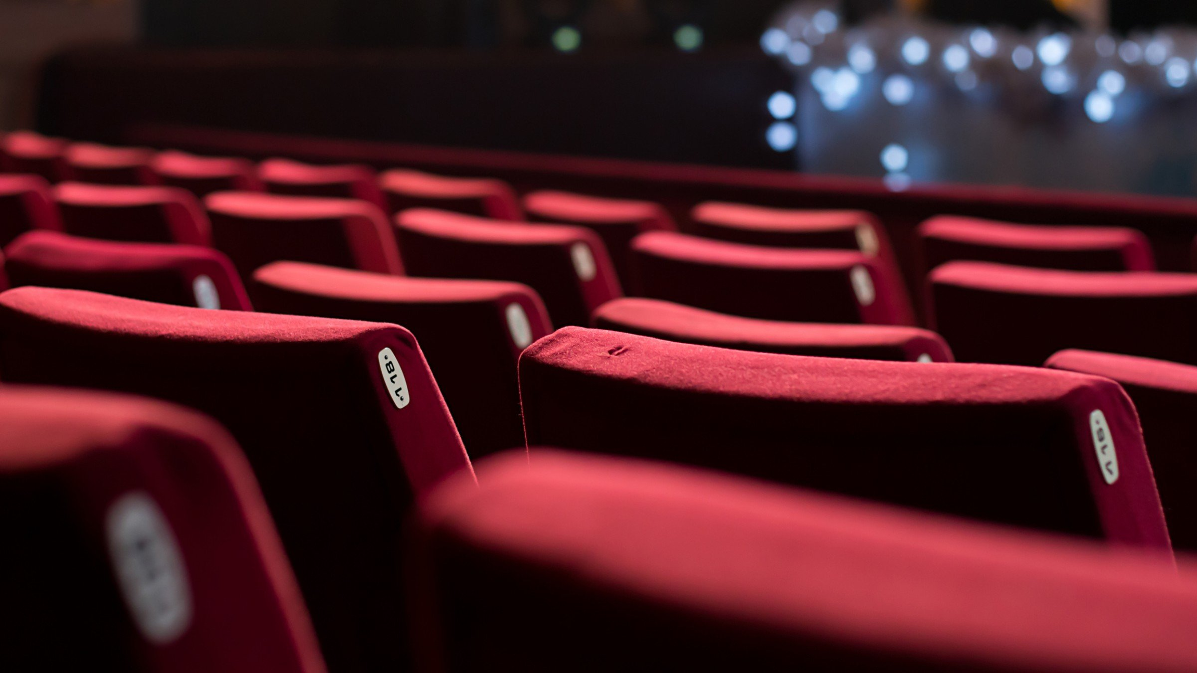 You Can Now See Unlimited Movies in Theaters for $10 a Month, Thanks to an Ex-Netflix Exec