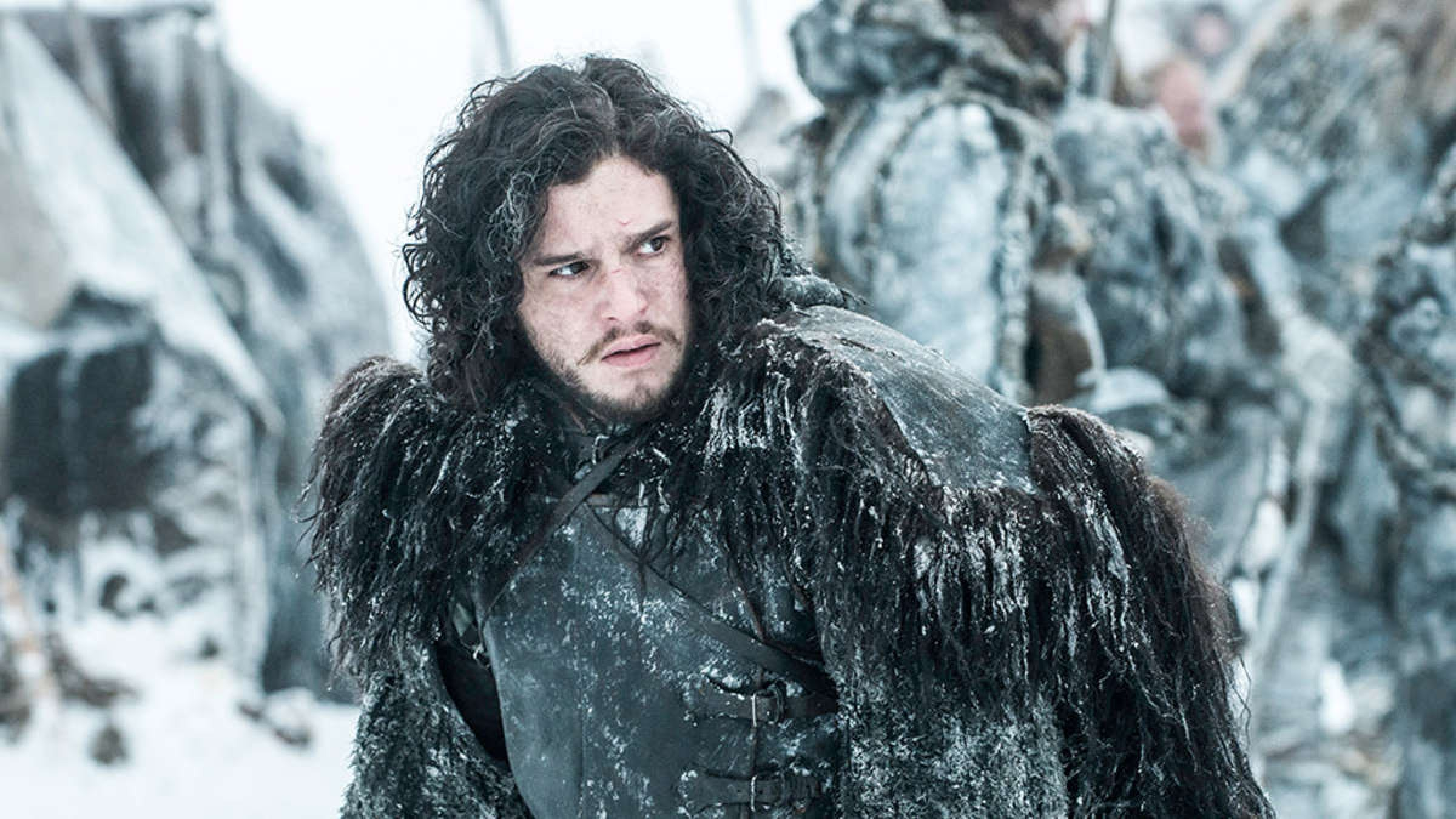 Learn the Secrets Behind the Cinematography of 'Game of Thrones'