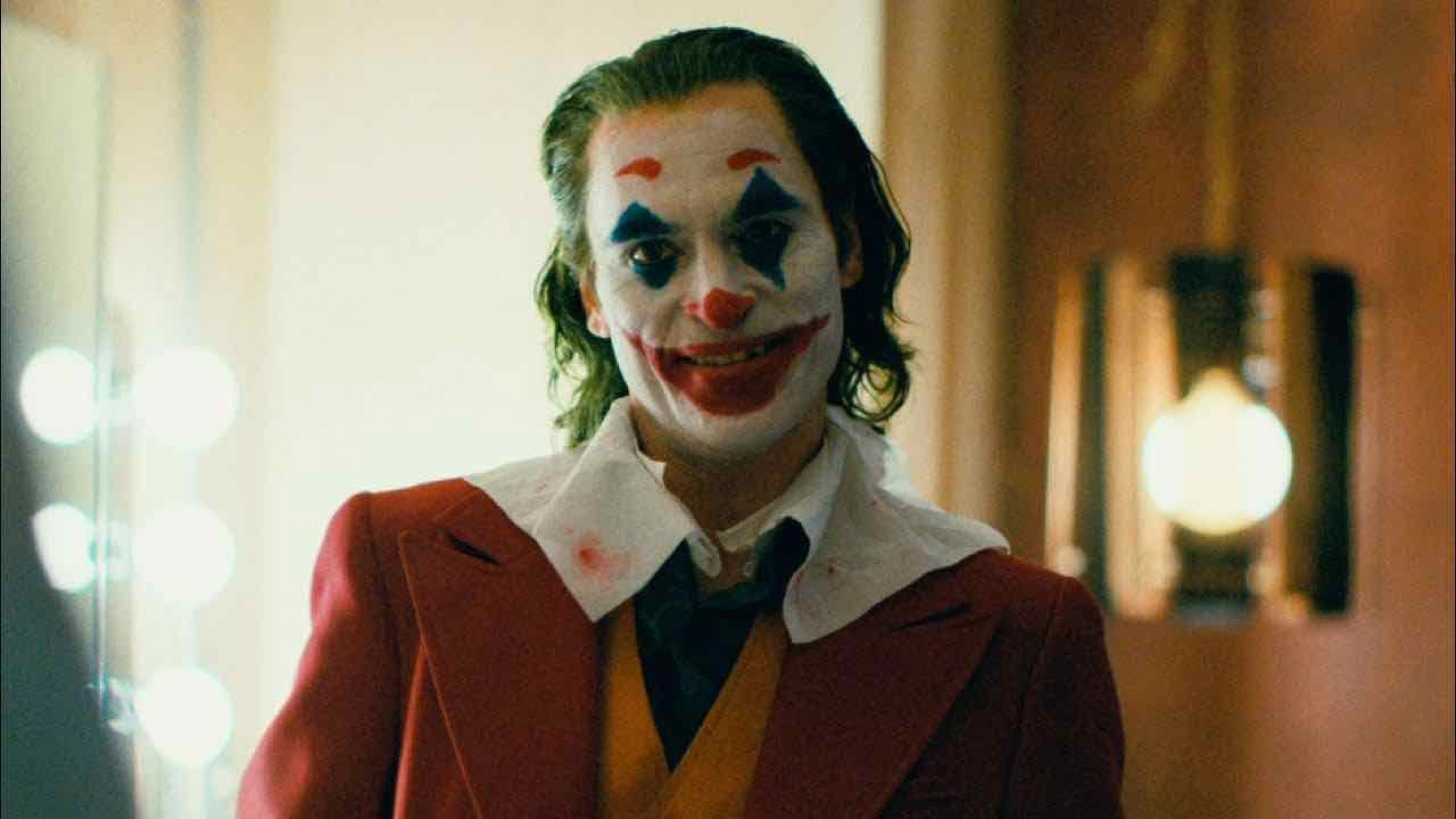 What the Final 'Joker' Trailer Can Teach You About