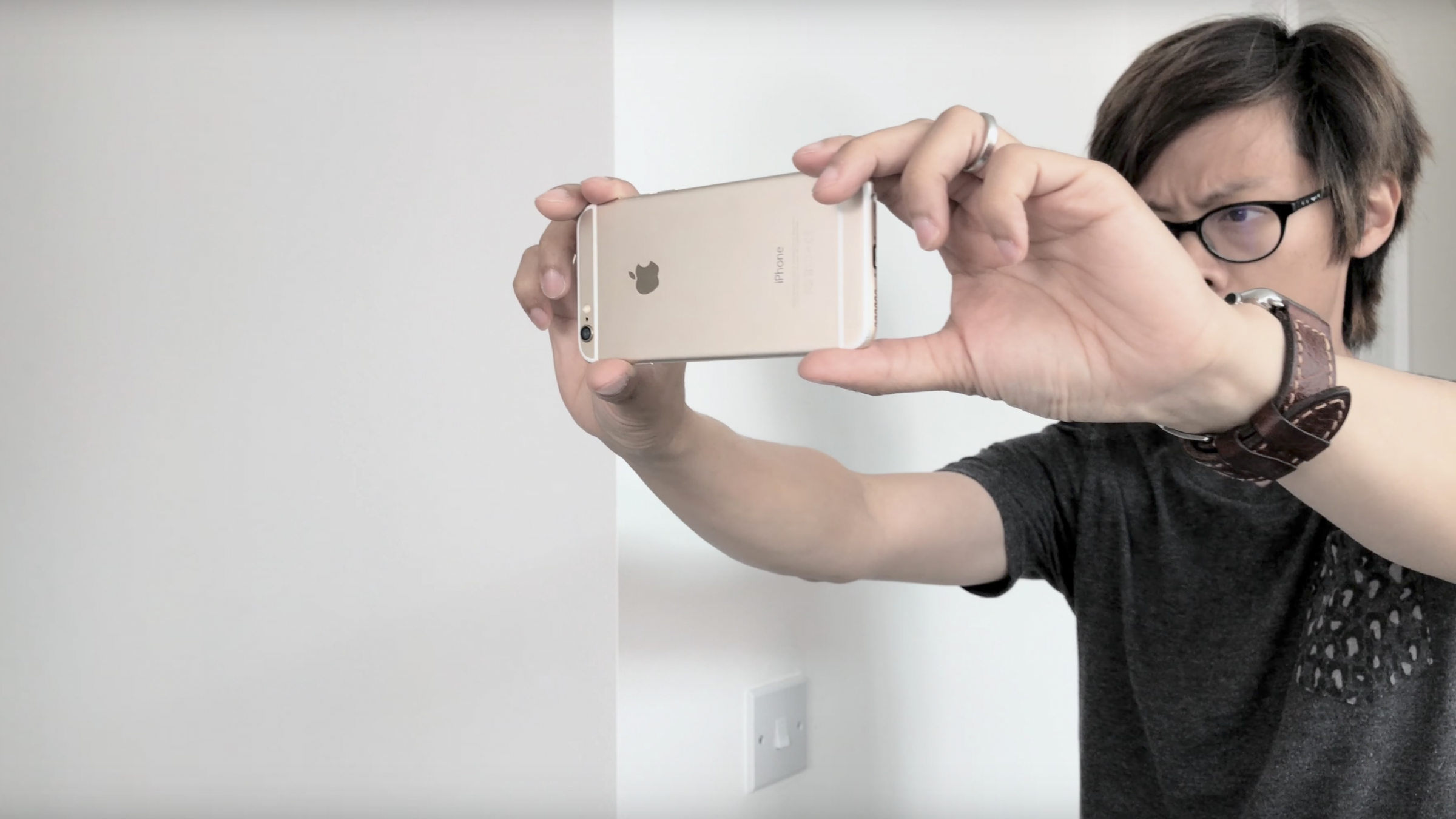 Let Kai Wong Give You 10 Tips on Better Smartphone Filmmaking