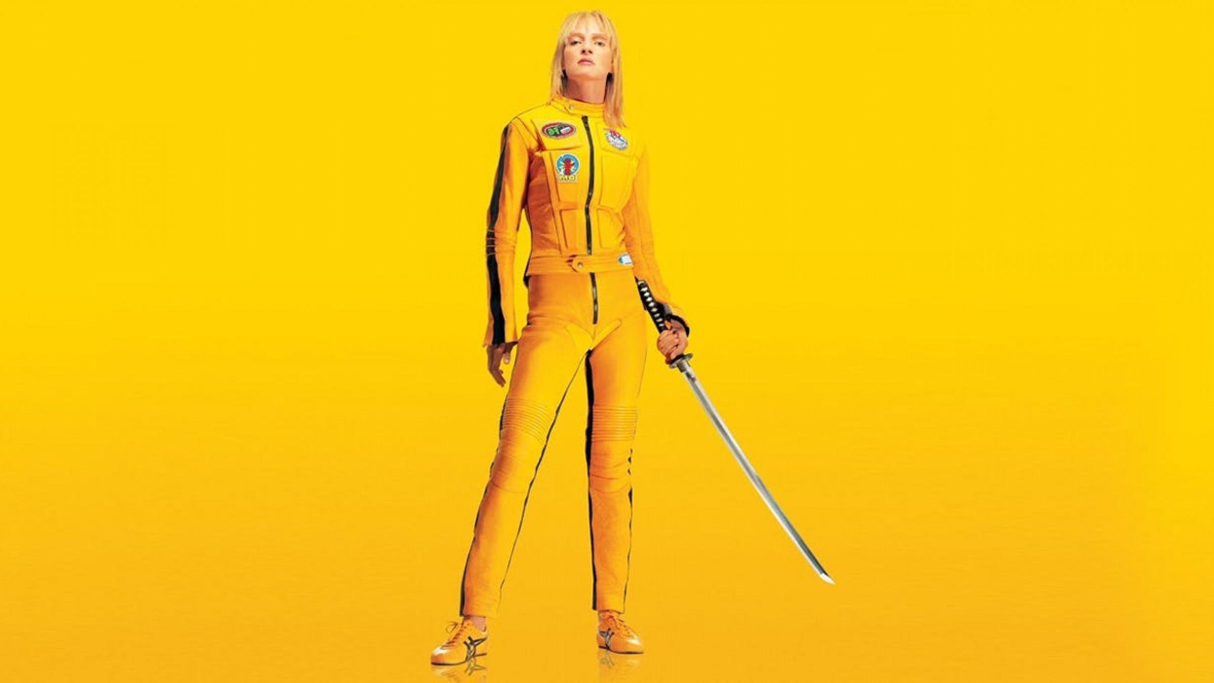 kill bill streaming