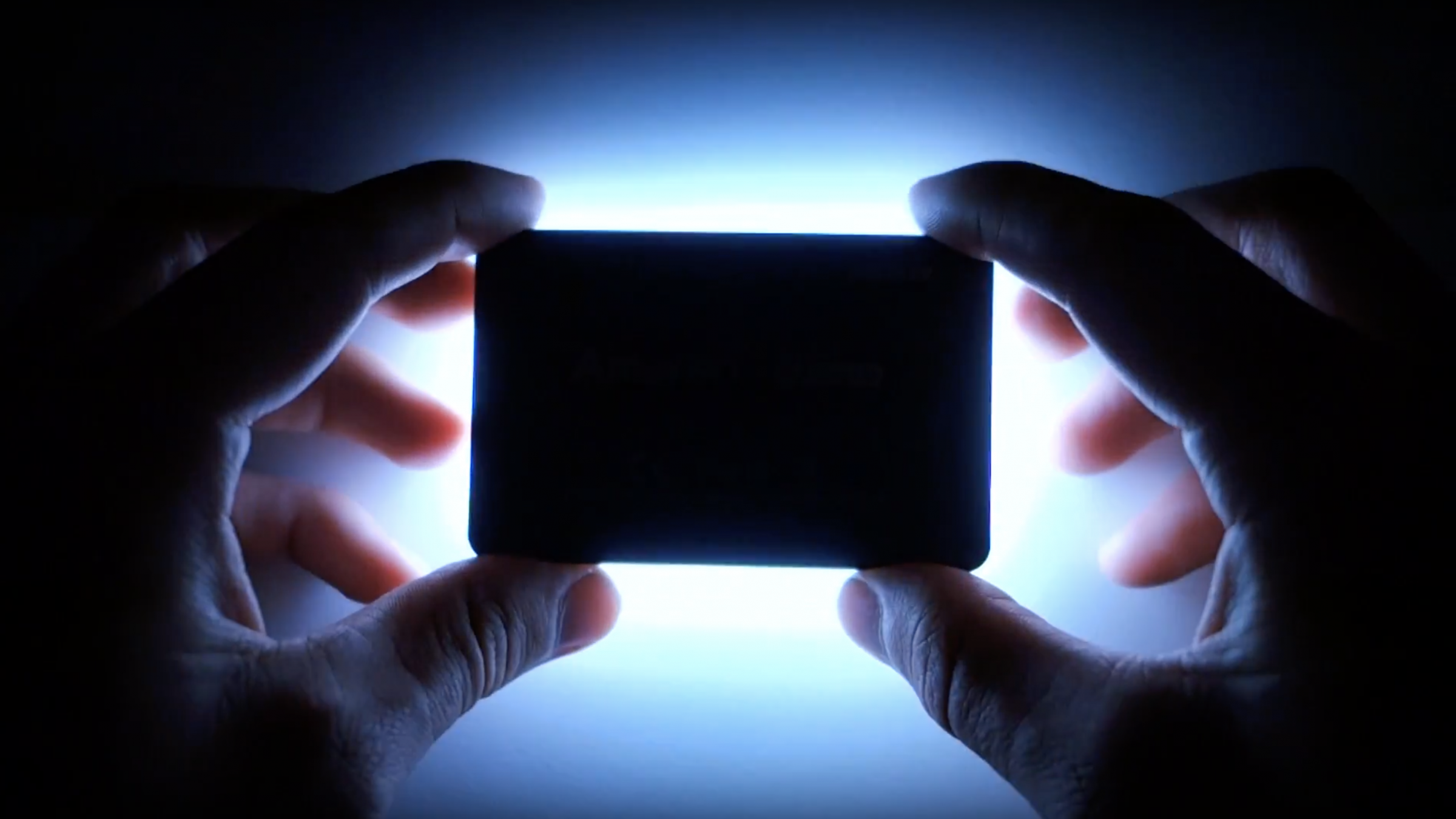 10 Clever Ways You Can Use a Tiny LED Light in Your Films