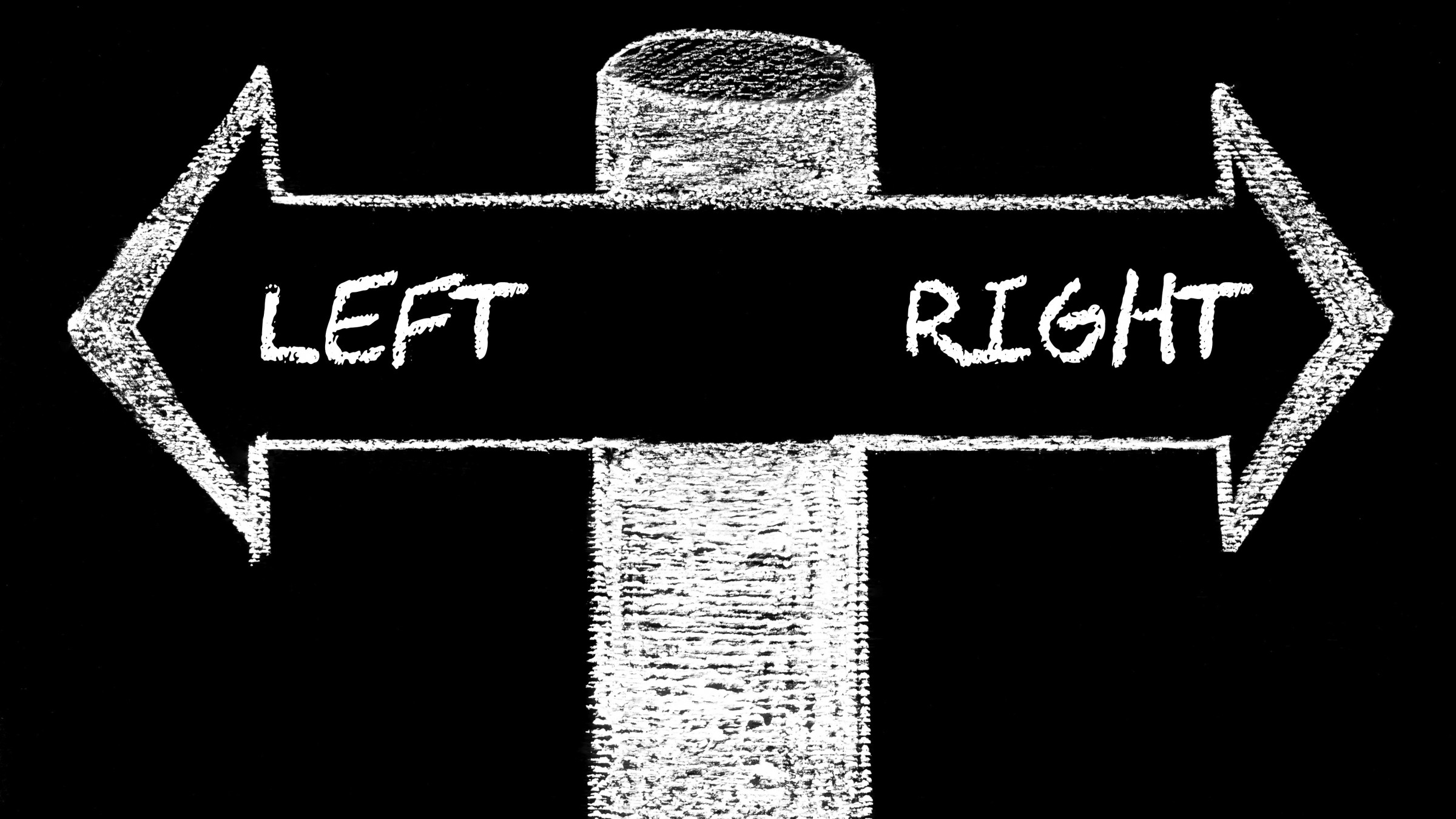 left or right why a character s lateral movement on screen why a character s lateral movement on screen matters in film