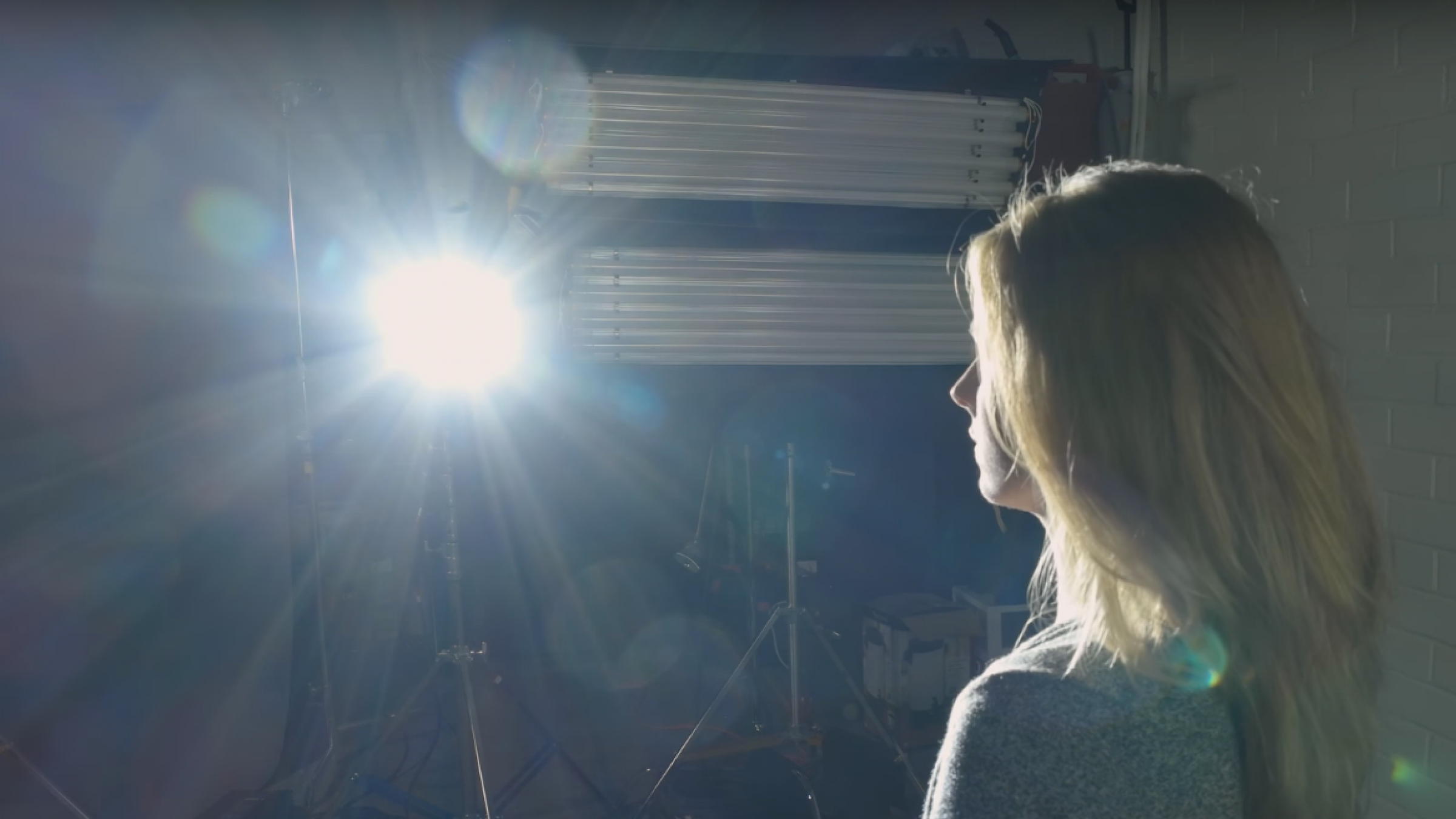 Watch: Learn the Fundamentals of Light Quality in Less Than 8 Minutes
