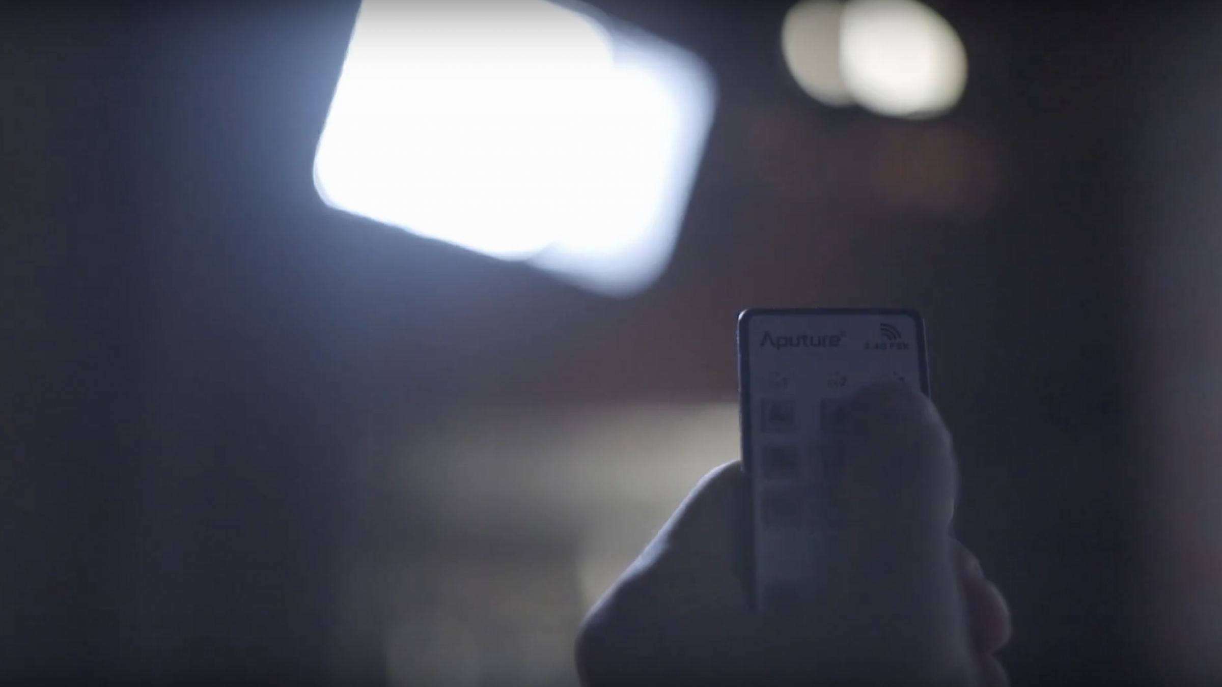 Watch: Learn How to Pull Off These 4 Natural Lighting Effects