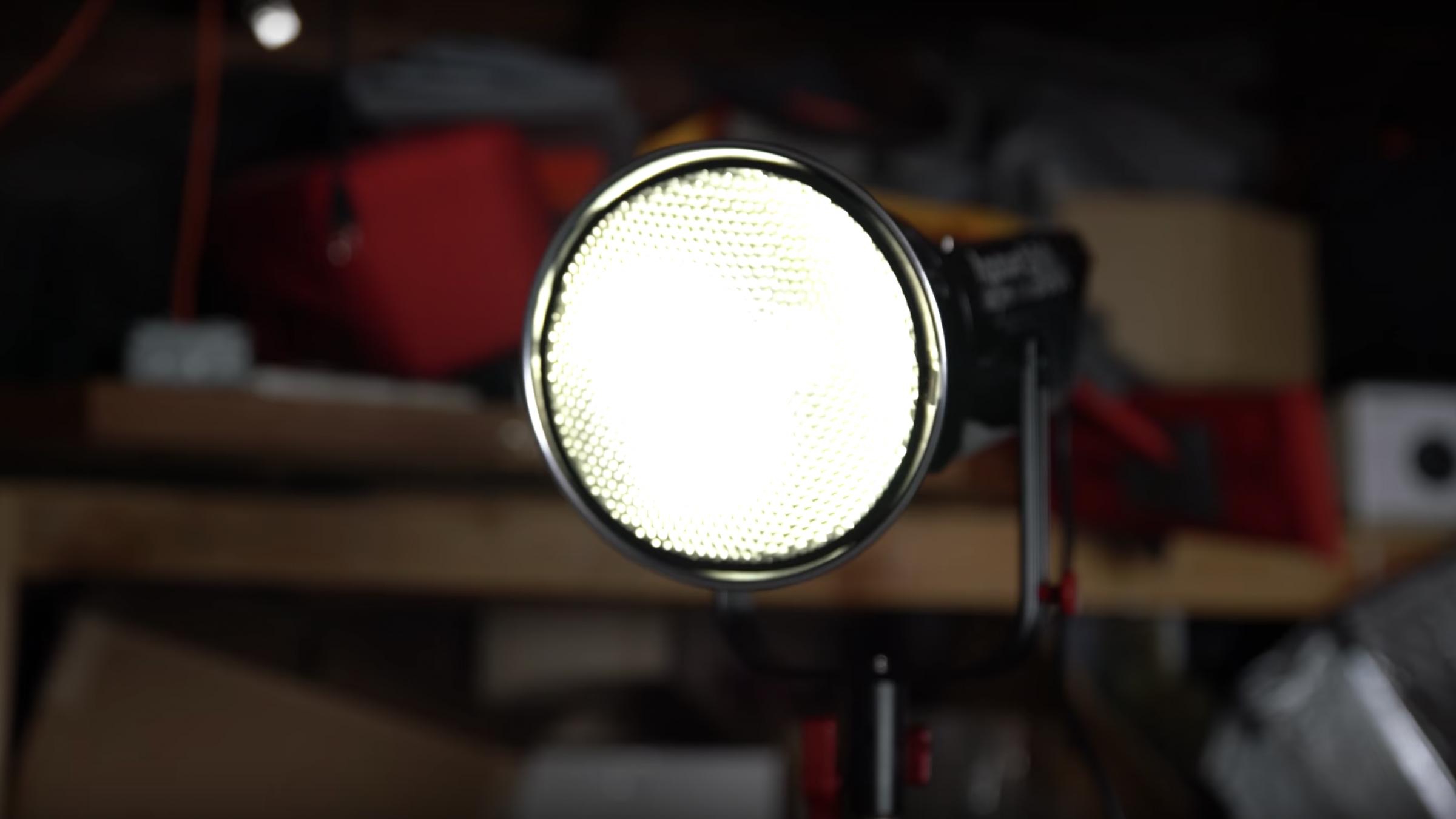 Bouncing Light: One Concept You Should Always Remember When Lighting Your Scenes