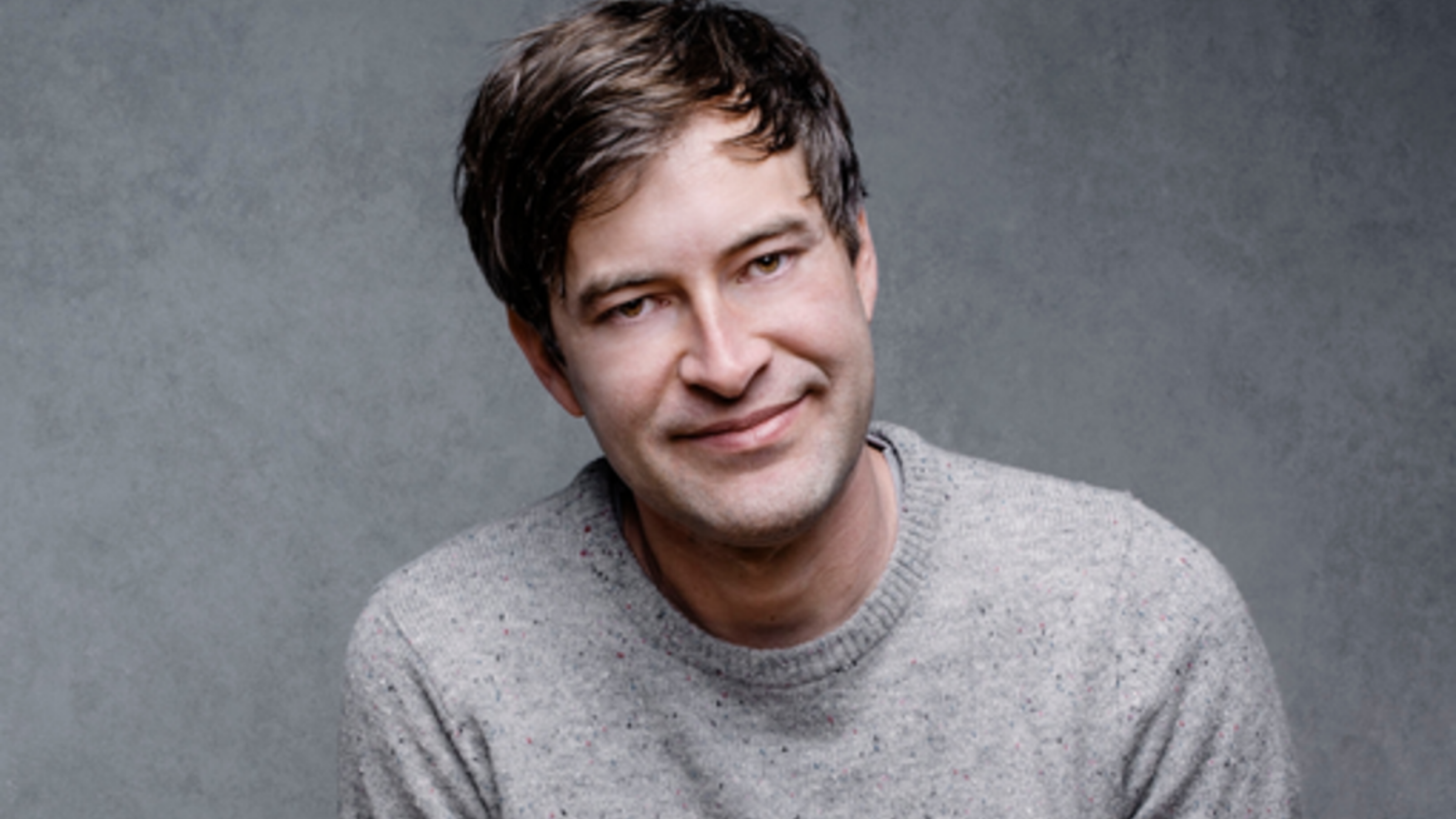 the complete mark duplass filmmaking bible on becoming a
