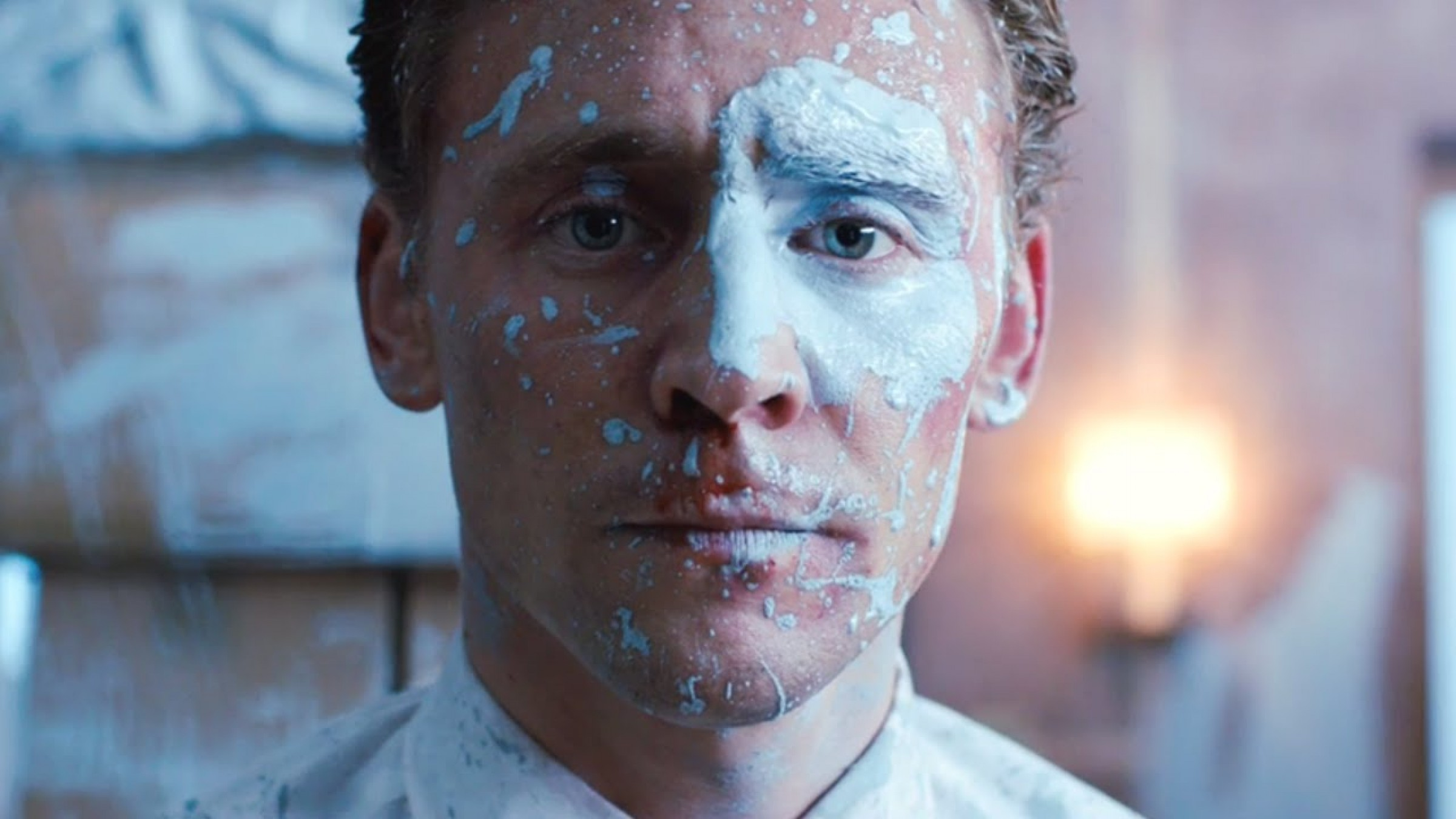 'High-Rise' Director on Why He Storyboards With 1,000 Drawings and Edits His Own Movies