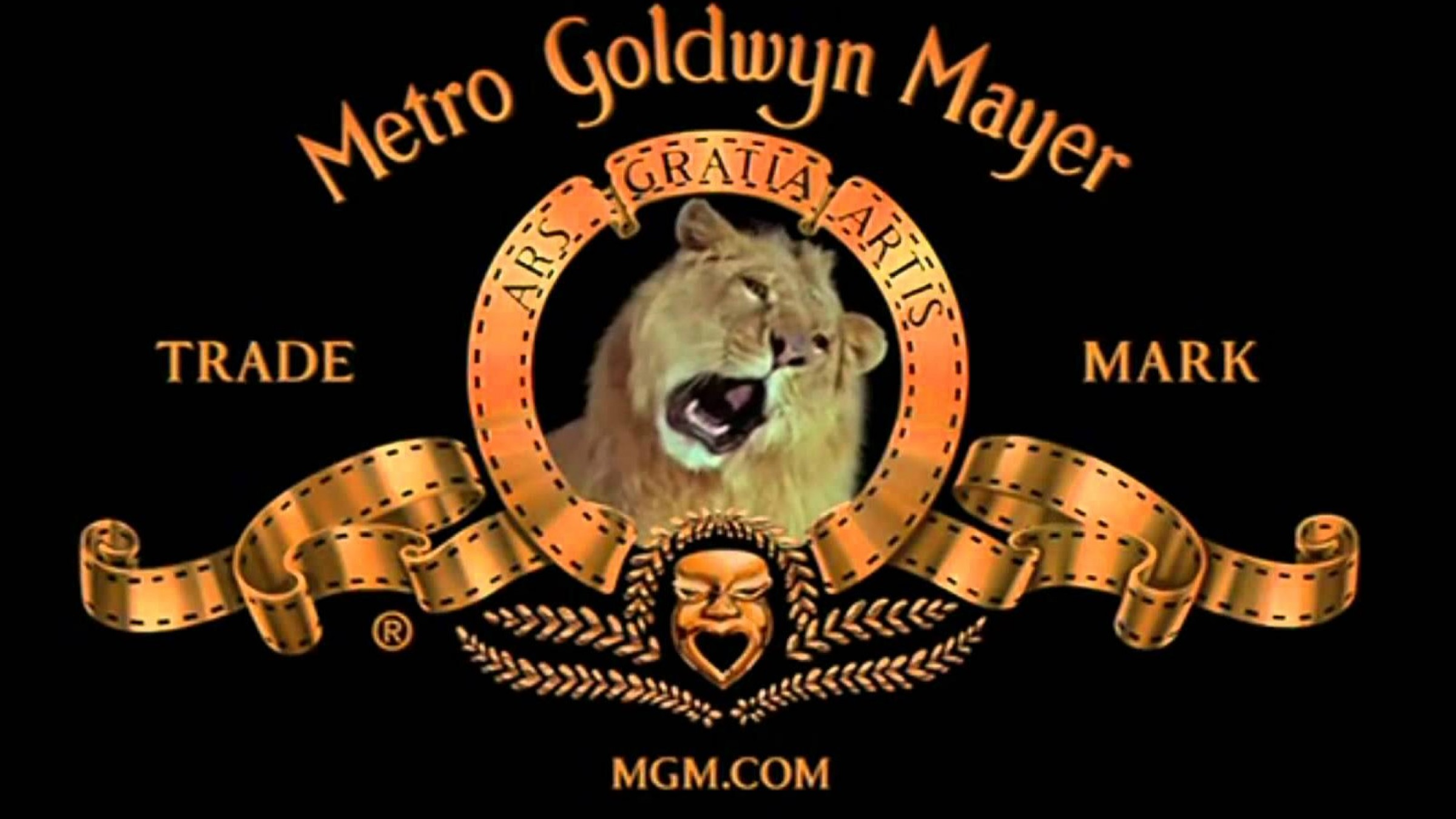 Got a Couple Billion Dollars? You Can Buy MGM!