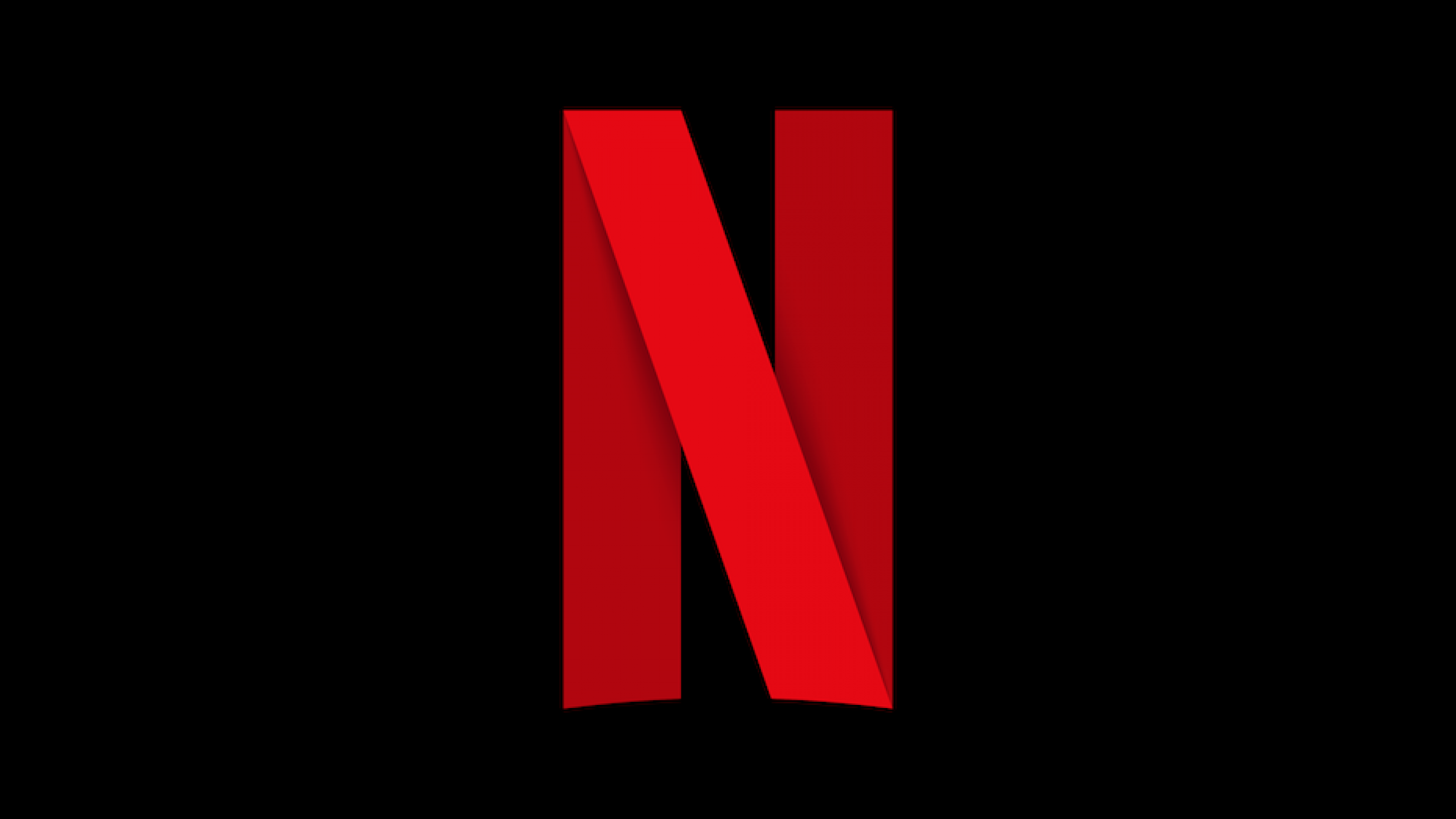 Netflix Launches 100 Million Fund For Out Of Work Film And Tv Workers