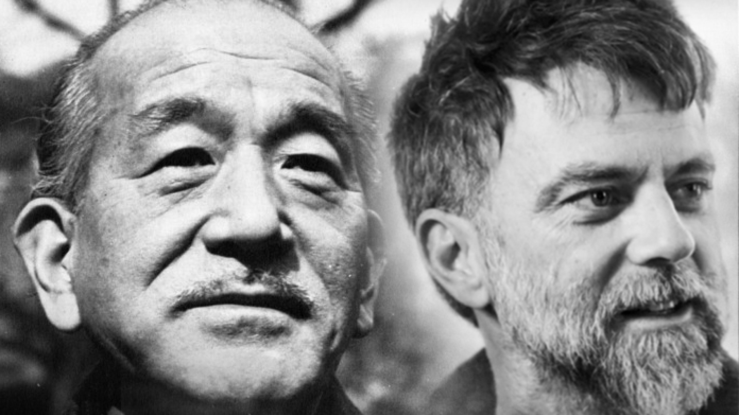 In the Mood for Film Wisdom? Spend 20 Minutes with Yasujirô Ozu or Paul Thomas Anderson