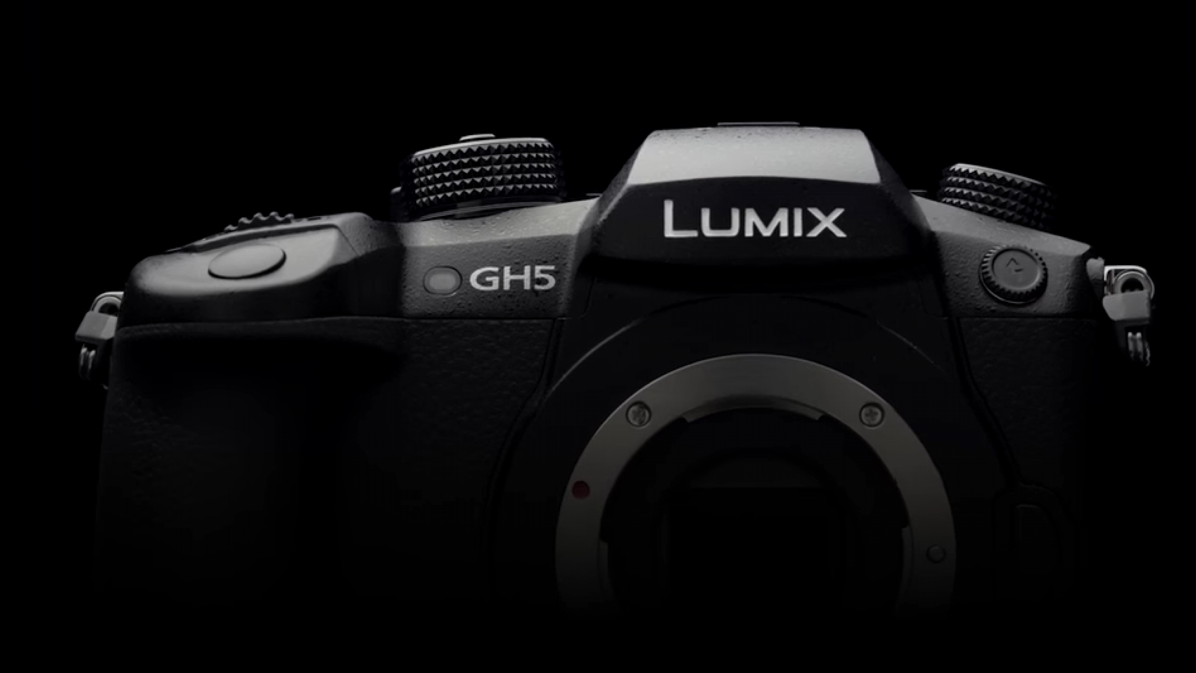 Adobe Premiere Pro Update Adds GH5 10-bit Support