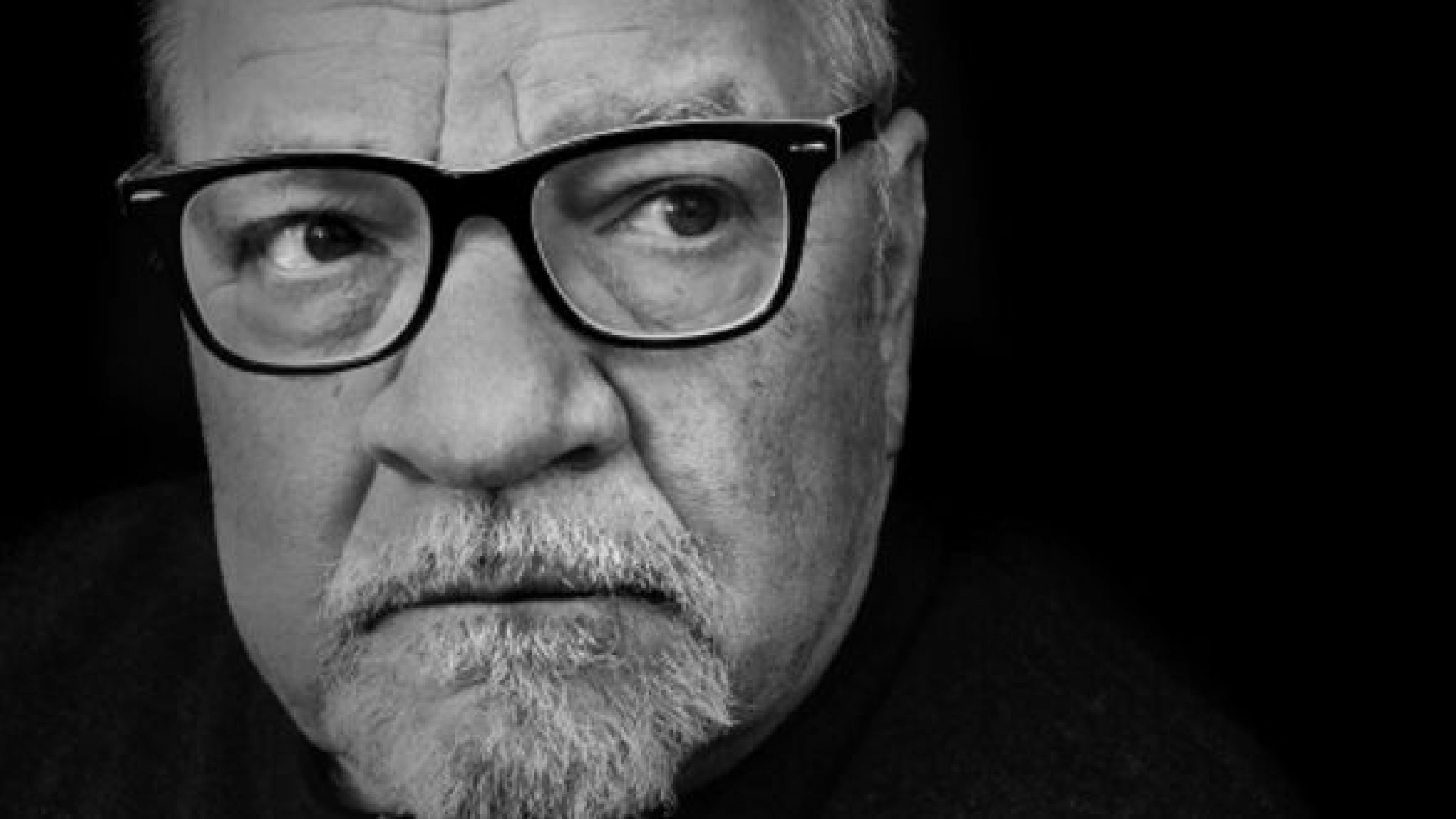 Watch Paul Schrader's Inspiring Screenwriting Lecture with BAFTA