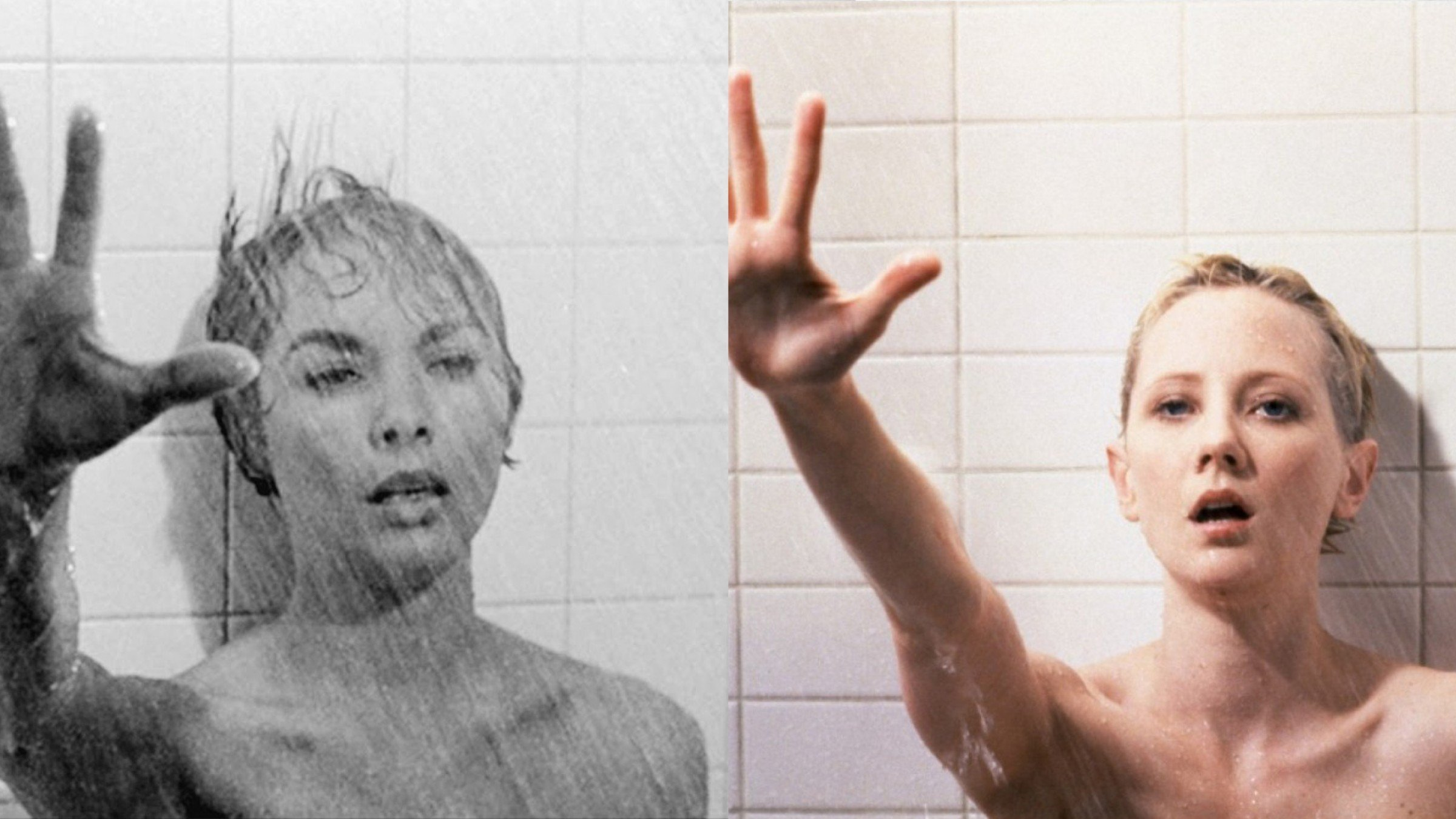 From 'Psycho' to 'The Departed': A Side-by-Side Comparison of Original Movies & Their Remakes