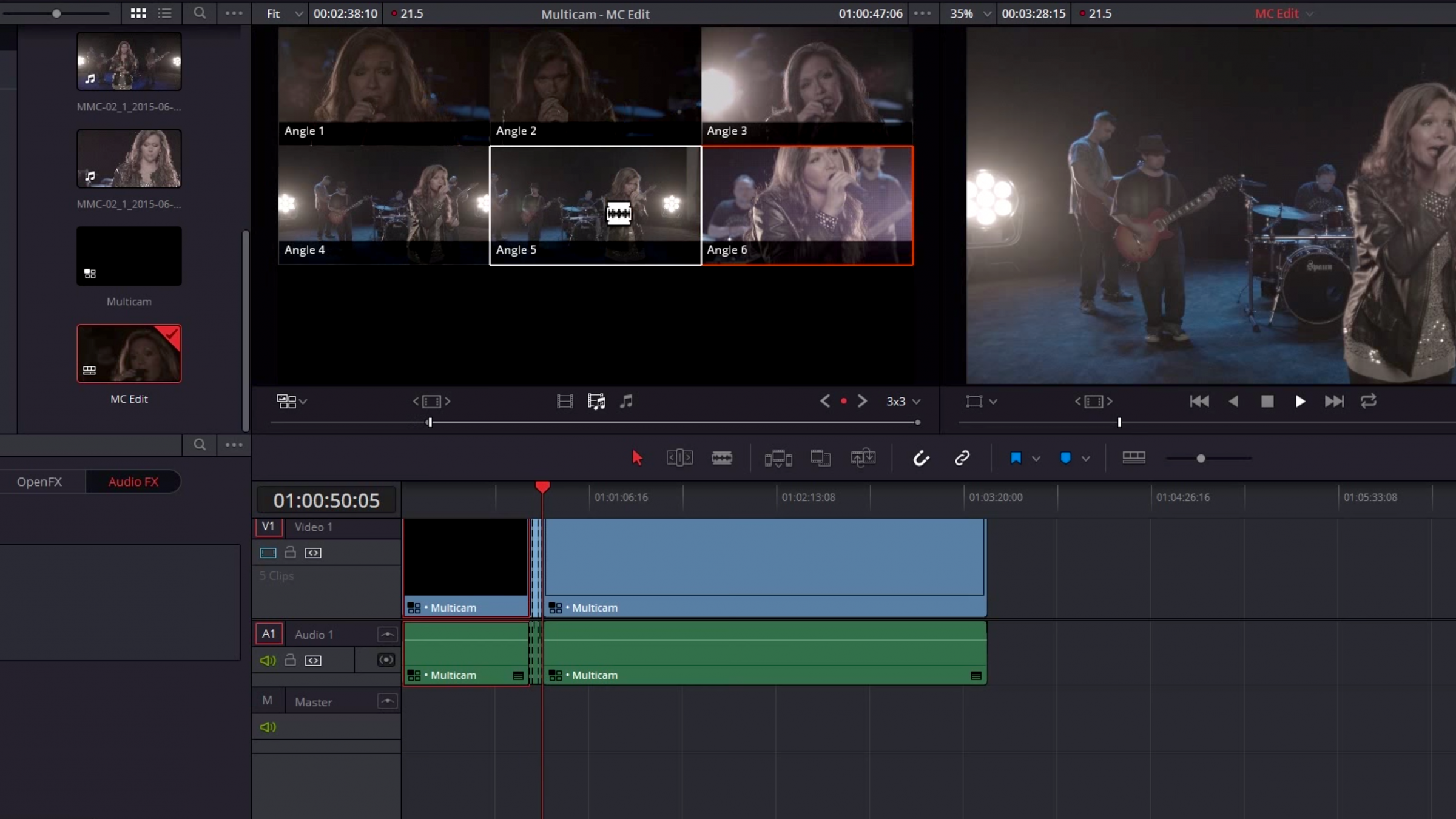 Here Are Some Helpful Tutorials To Get You Started Editing Grading In Davinci Resolve 12