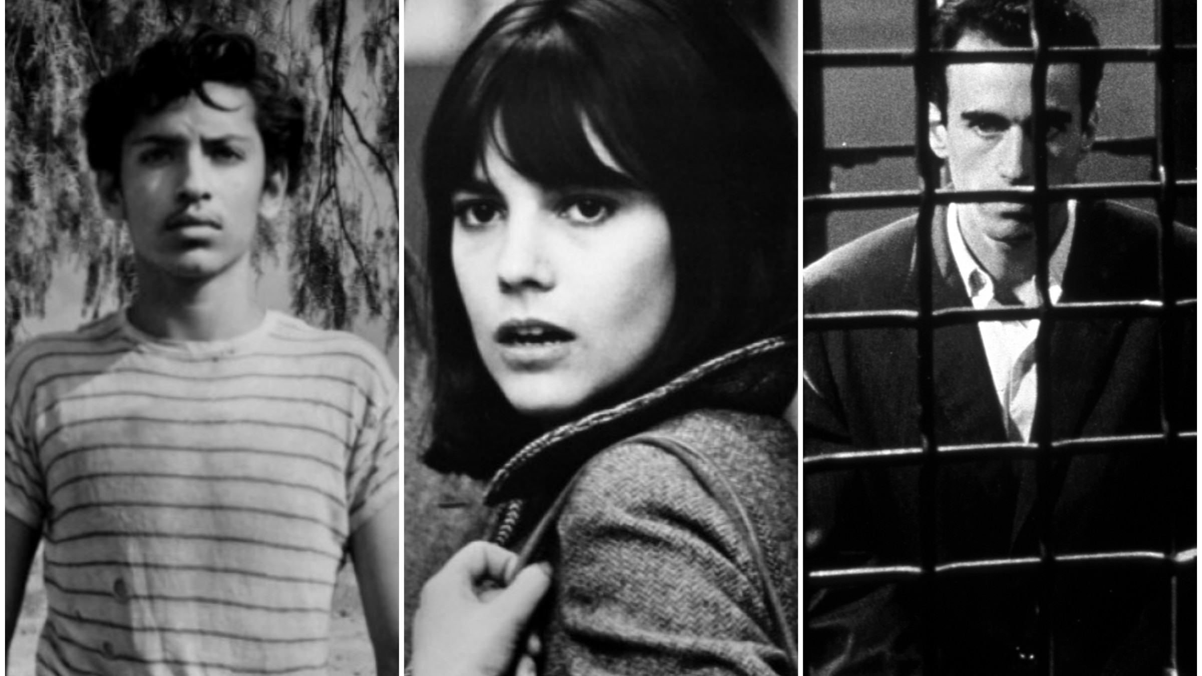 6 Essential Films According to Richard Linklater