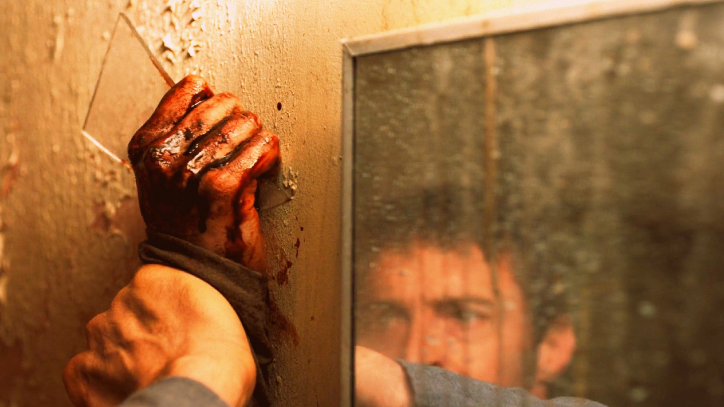 One Path Super >> Watch: Why the Last 30 Seconds of 'Prisoners' is Perfect ...
